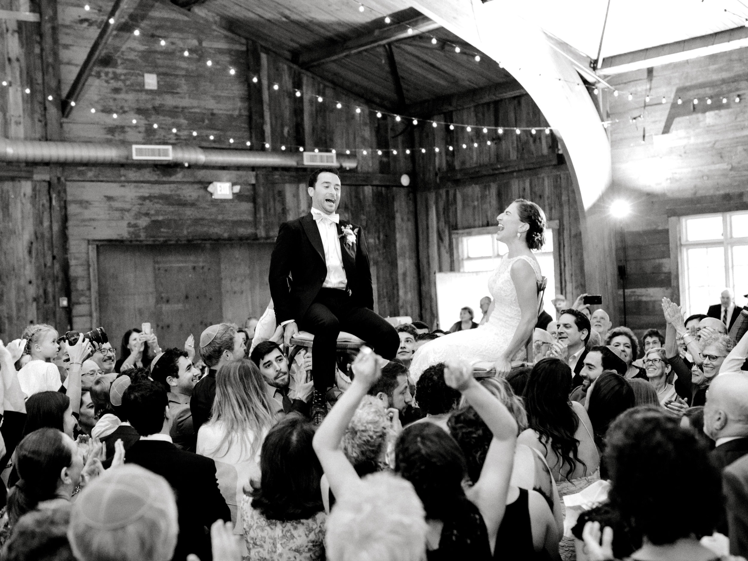 haley-richter-photo-cedar-lakes-estate-wedding-photos-114.jpg