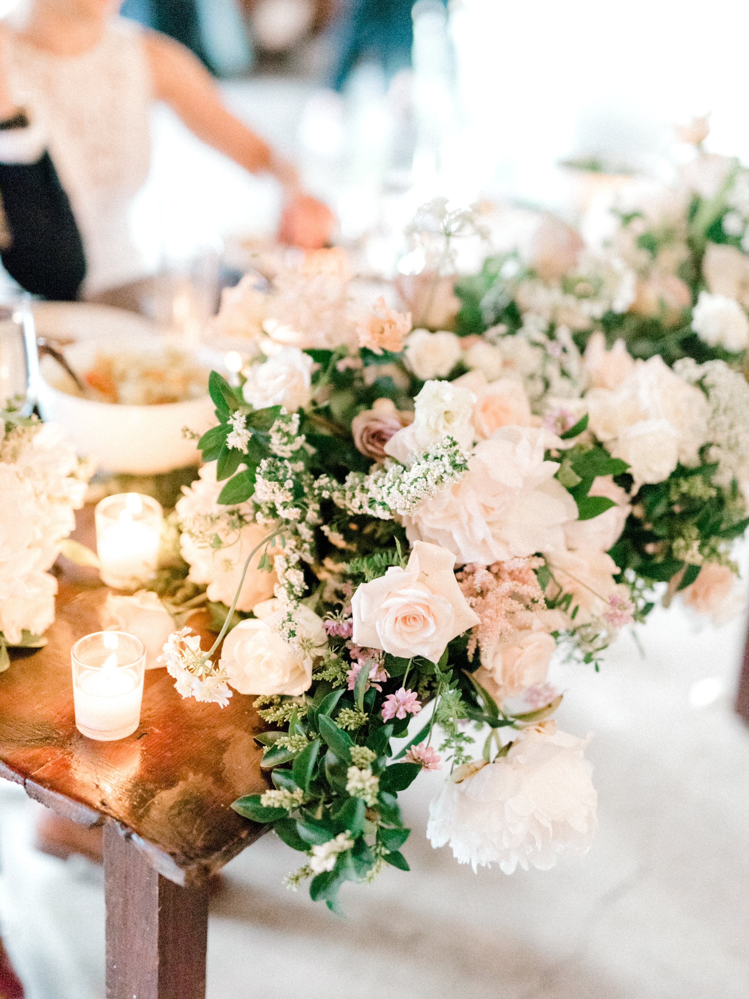 haley-richter-photo-cedar-lakes-estate-wedding-photos-120.jpg