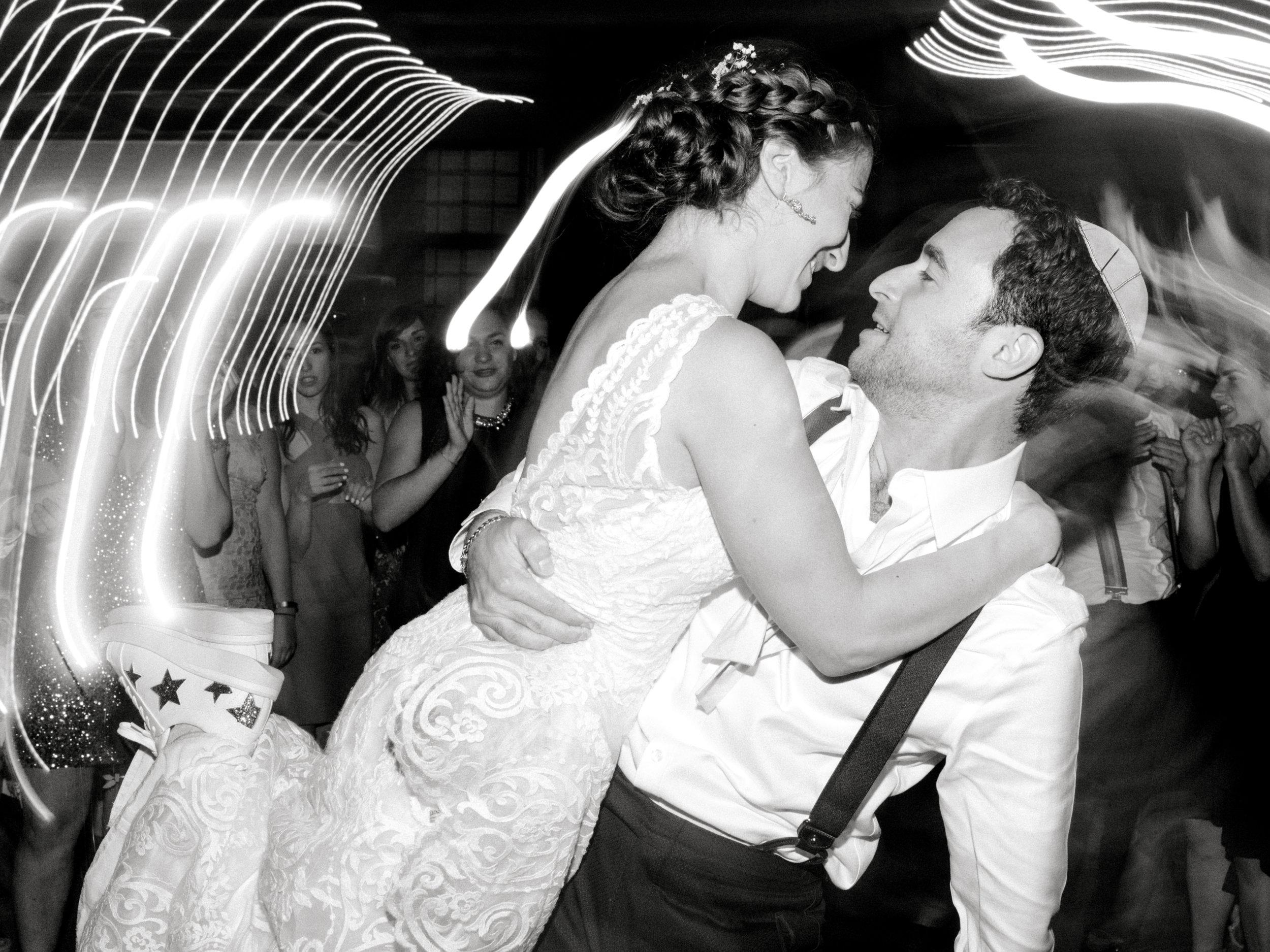 haley-richter-photo-cedar-lakes-estate-wedding-photos-125.jpg