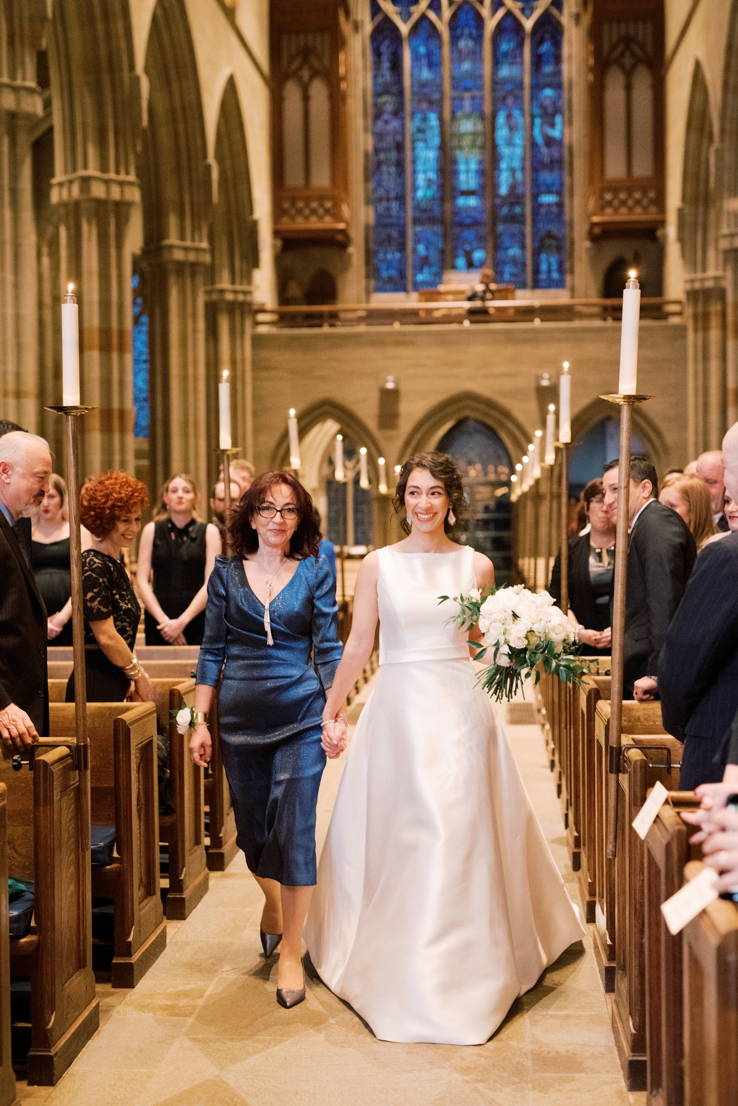 haley-richter-photography-winter-cairnwood-estate-wedding-photos-bryn-athen-cathedral-183.jpg