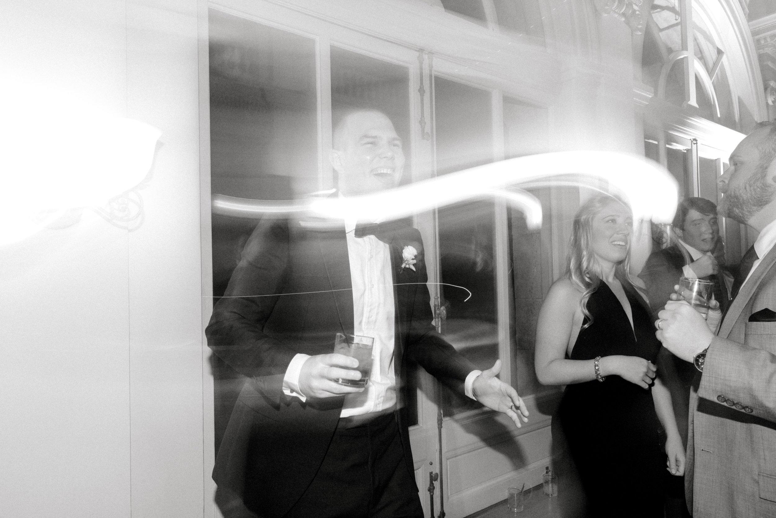 haley-richter-photography-winter-cairnwood-estate-wedding-photos-bryn-athen-cathedral-230.jpg