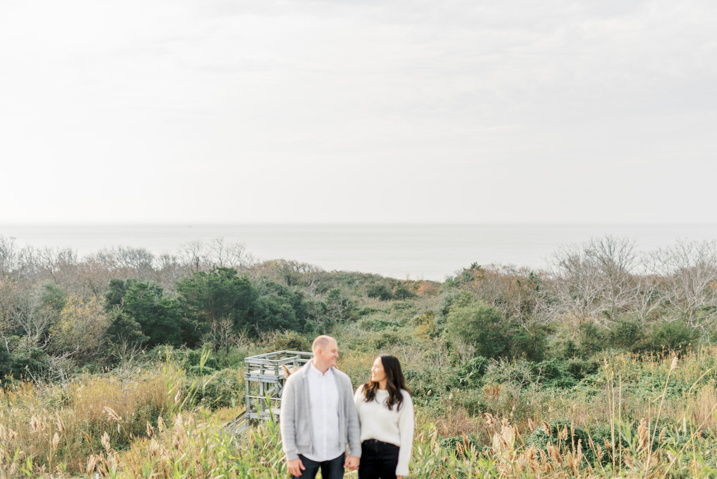 haley-richter-photography-cape-may-engagement-session-010.jpg