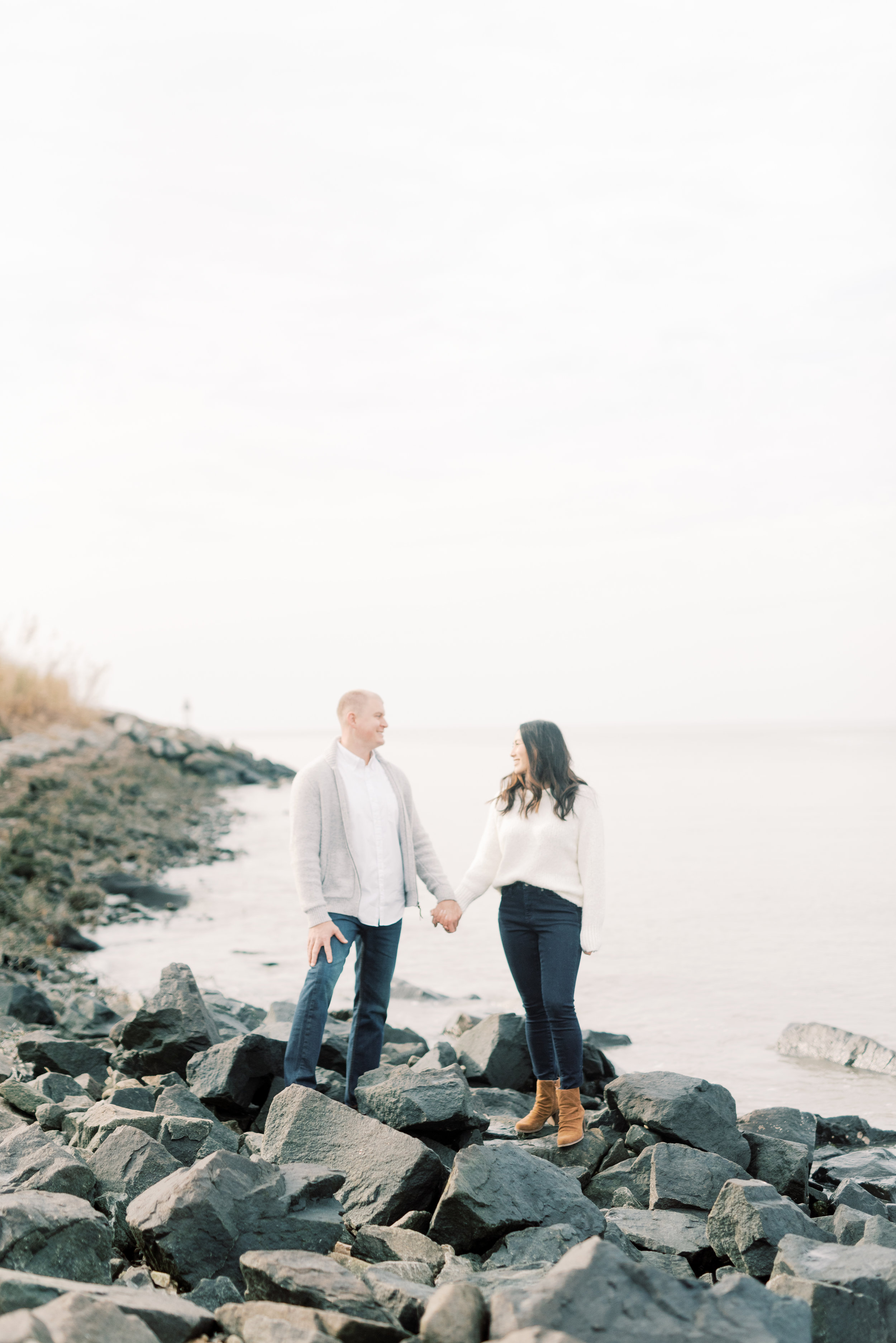 haley-richter-photography-cape-may-engagement-session-013.jpg