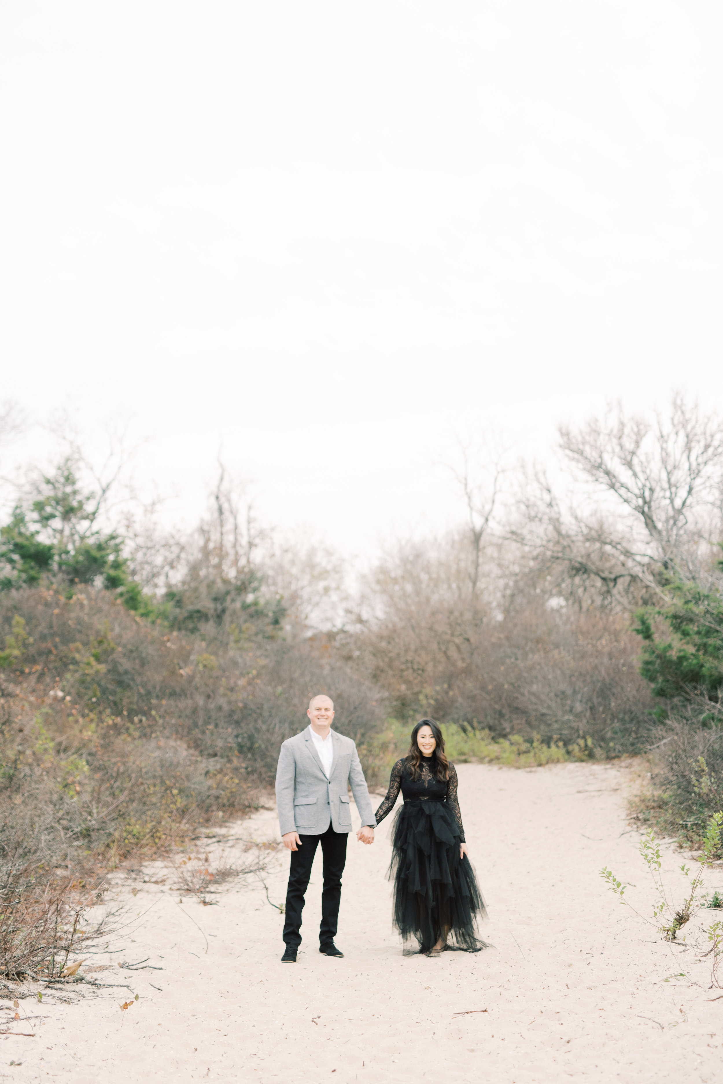 haley-richter-photography-cape-may-engagement-session-016.jpg