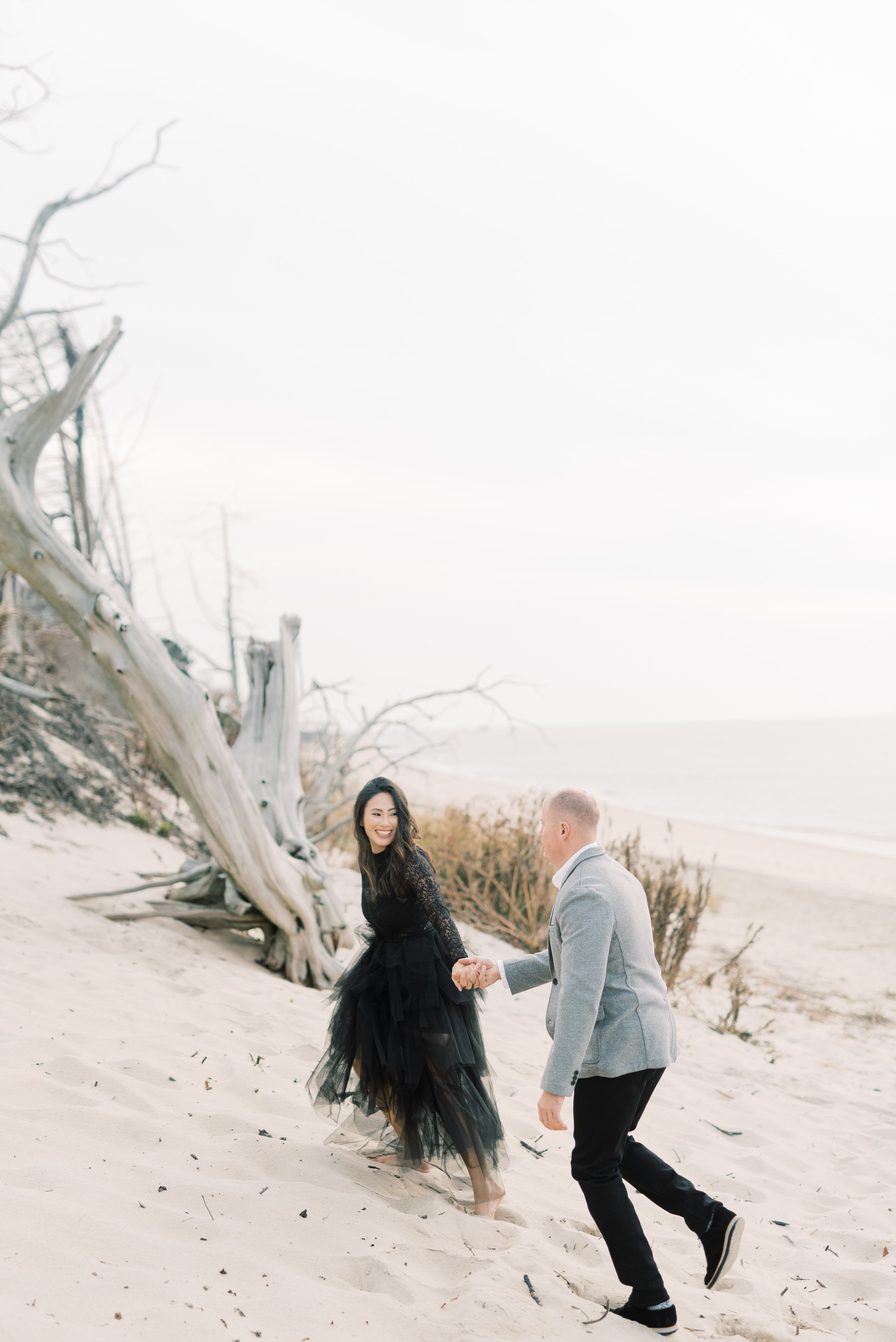 haley-richter-photography-cape-may-engagement-session-033.jpg
