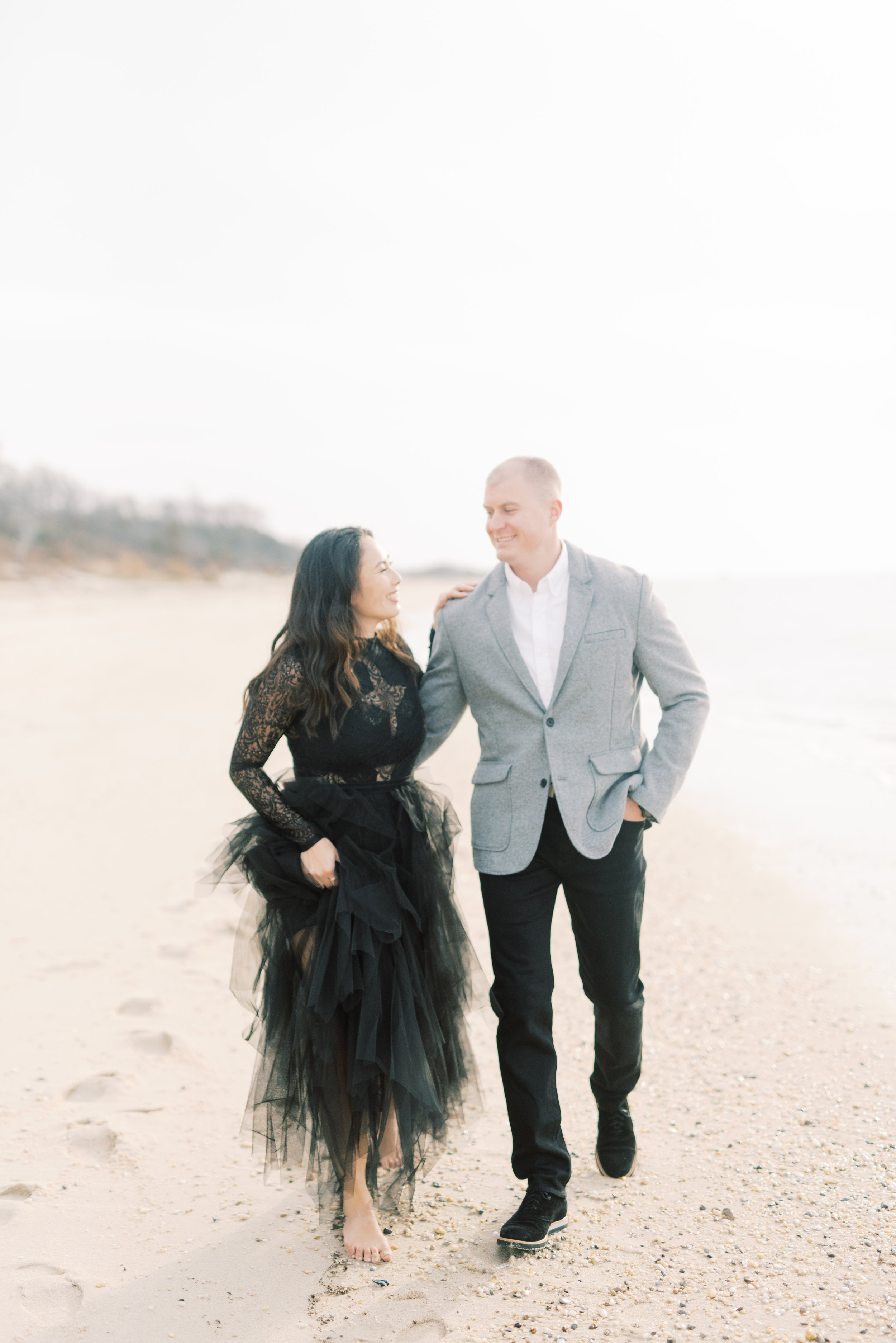 haley-richter-photography-cape-may-engagement-session-037.jpg