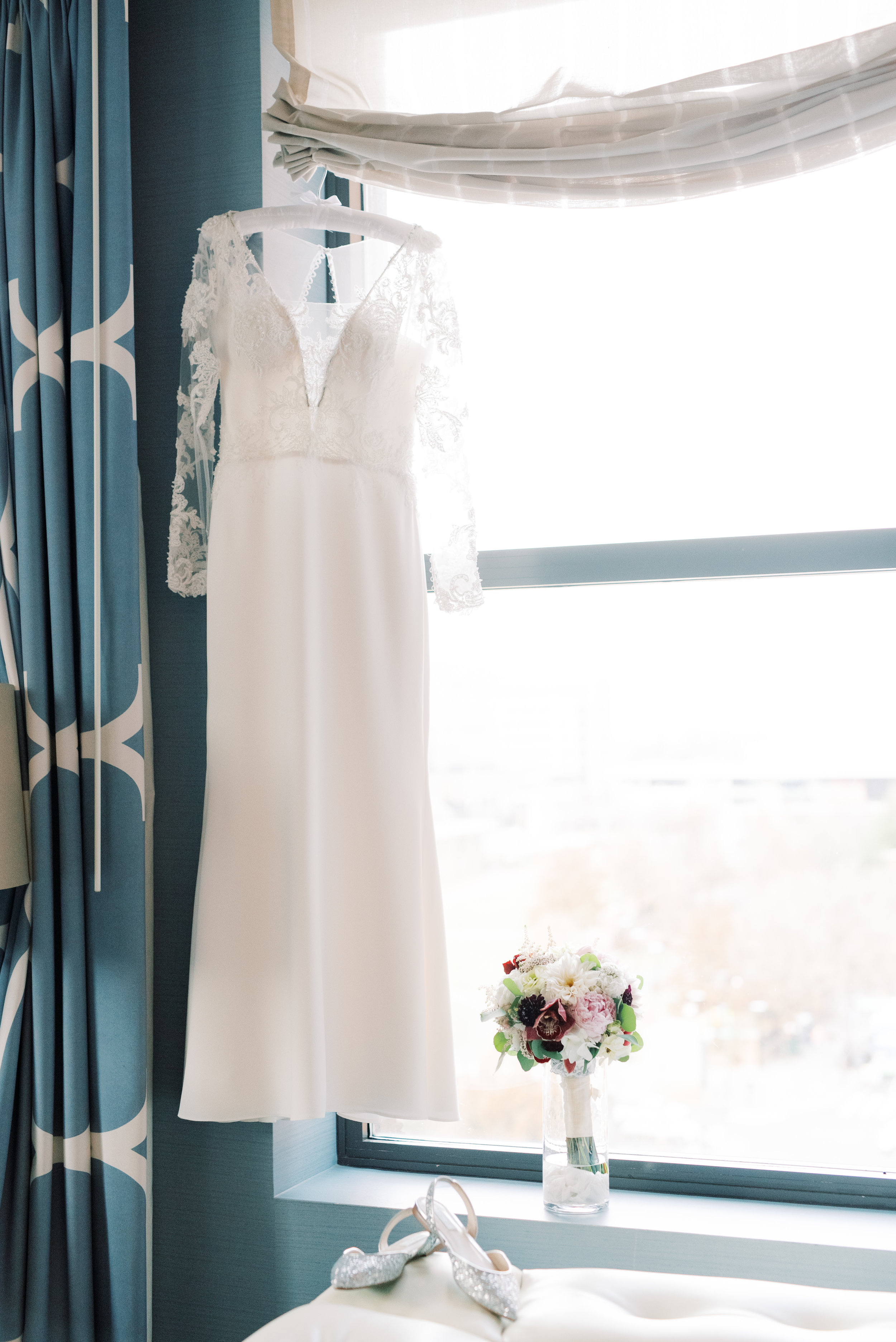sara-daniel-wedding-151.jpg