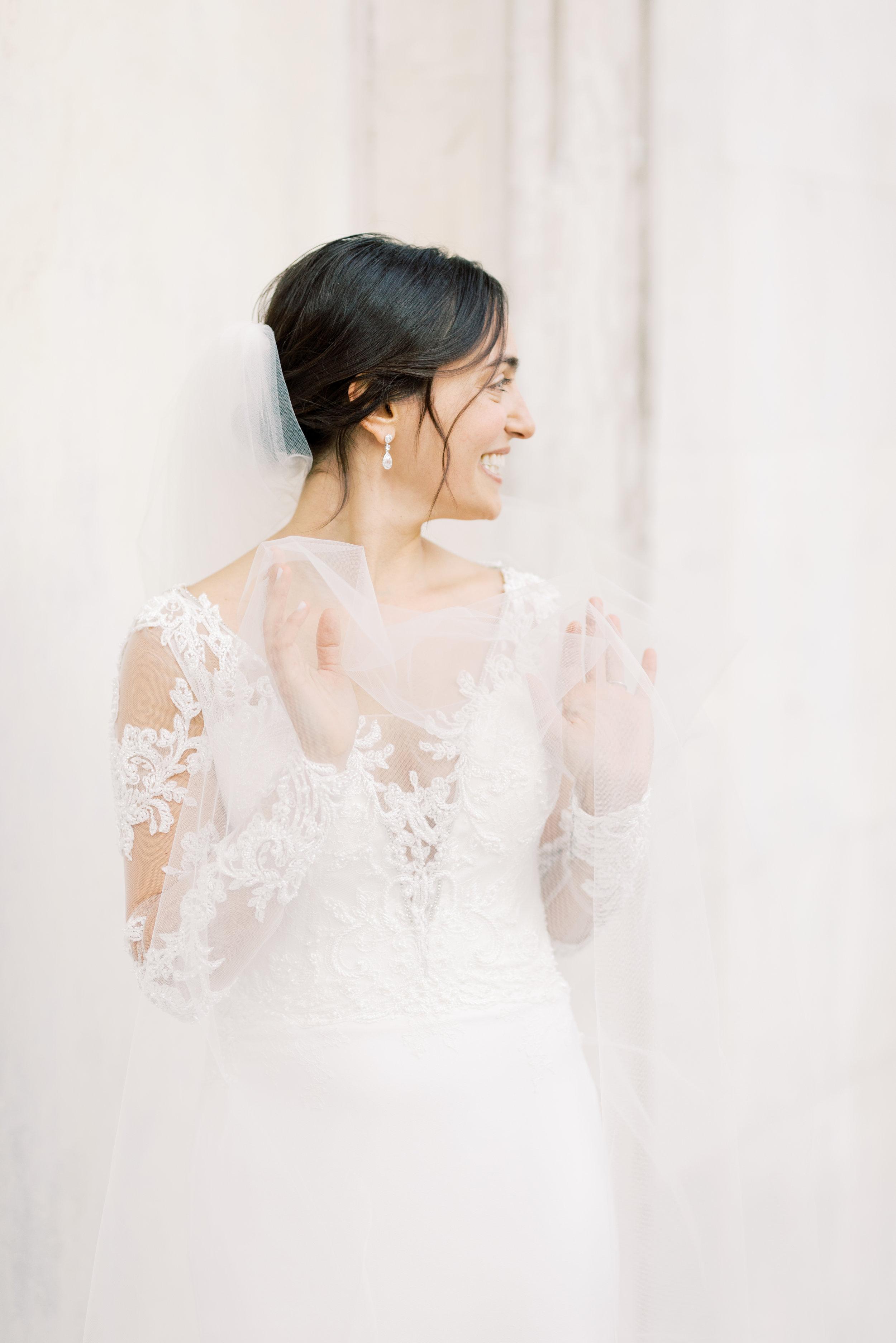 haley-richter-photography-classic-winter-union-trust-philadelphia-wedding-041.jpg