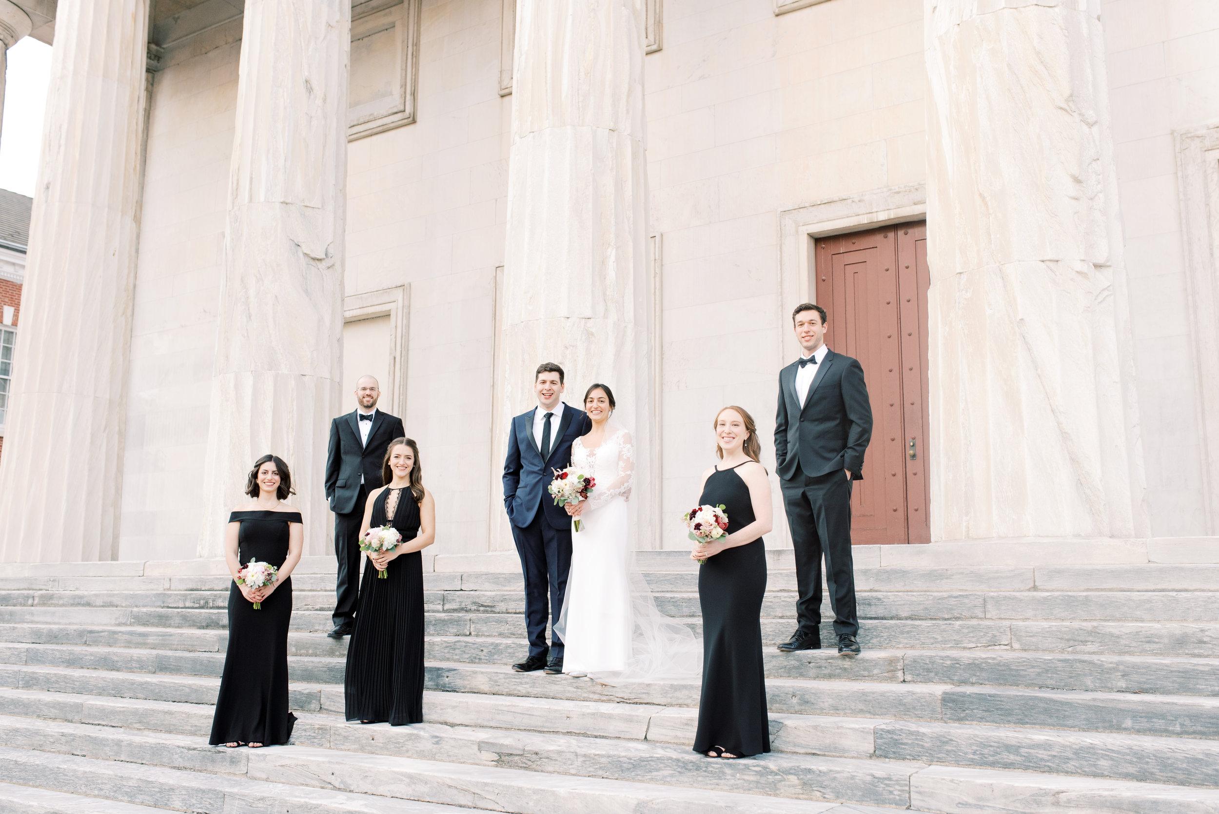 haley-richter-photography-classic-winter-union-trust-philadelphia-wedding-050.jpg