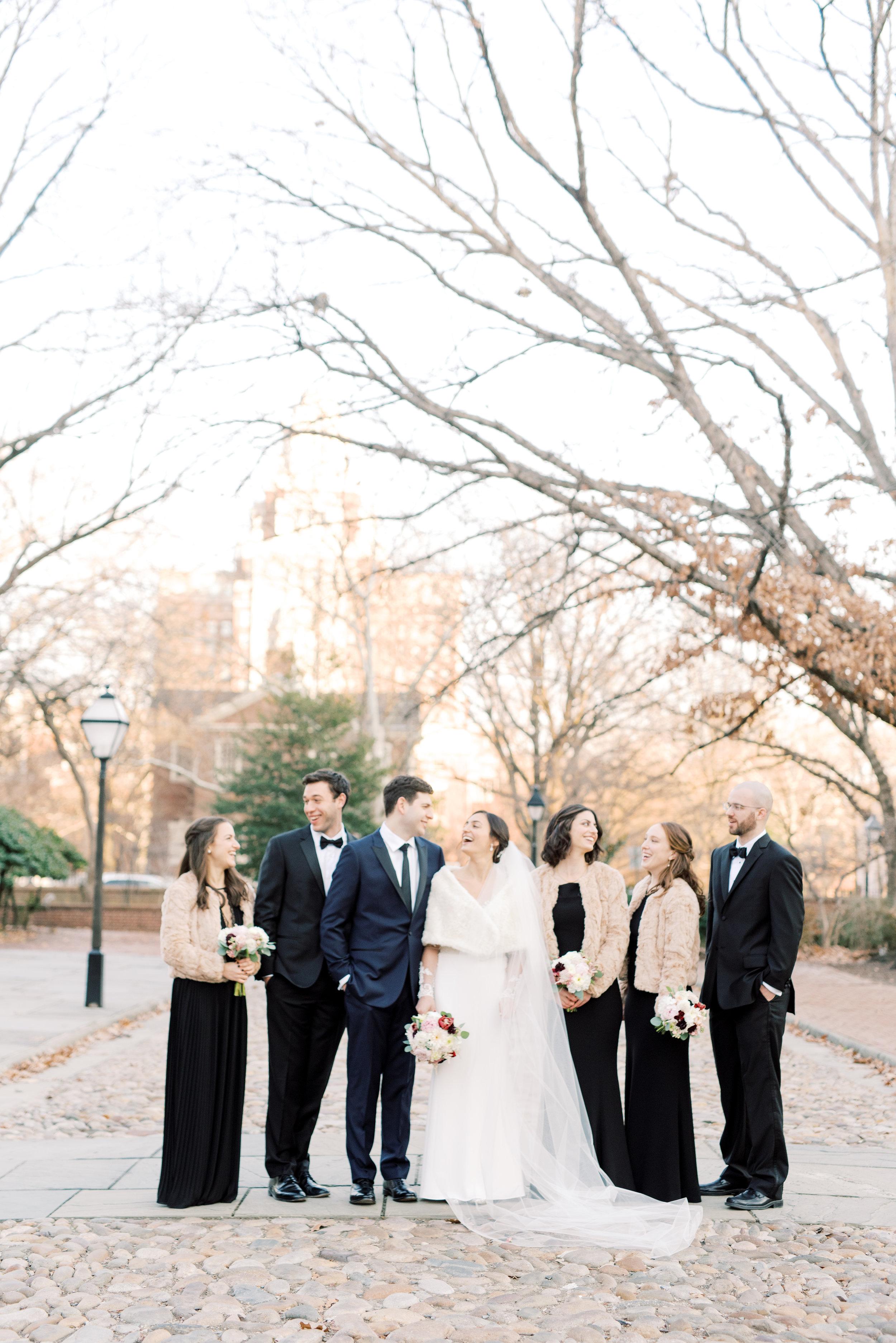 haley-richter-photography-classic-winter-union-trust-philadelphia-wedding-051.jpg