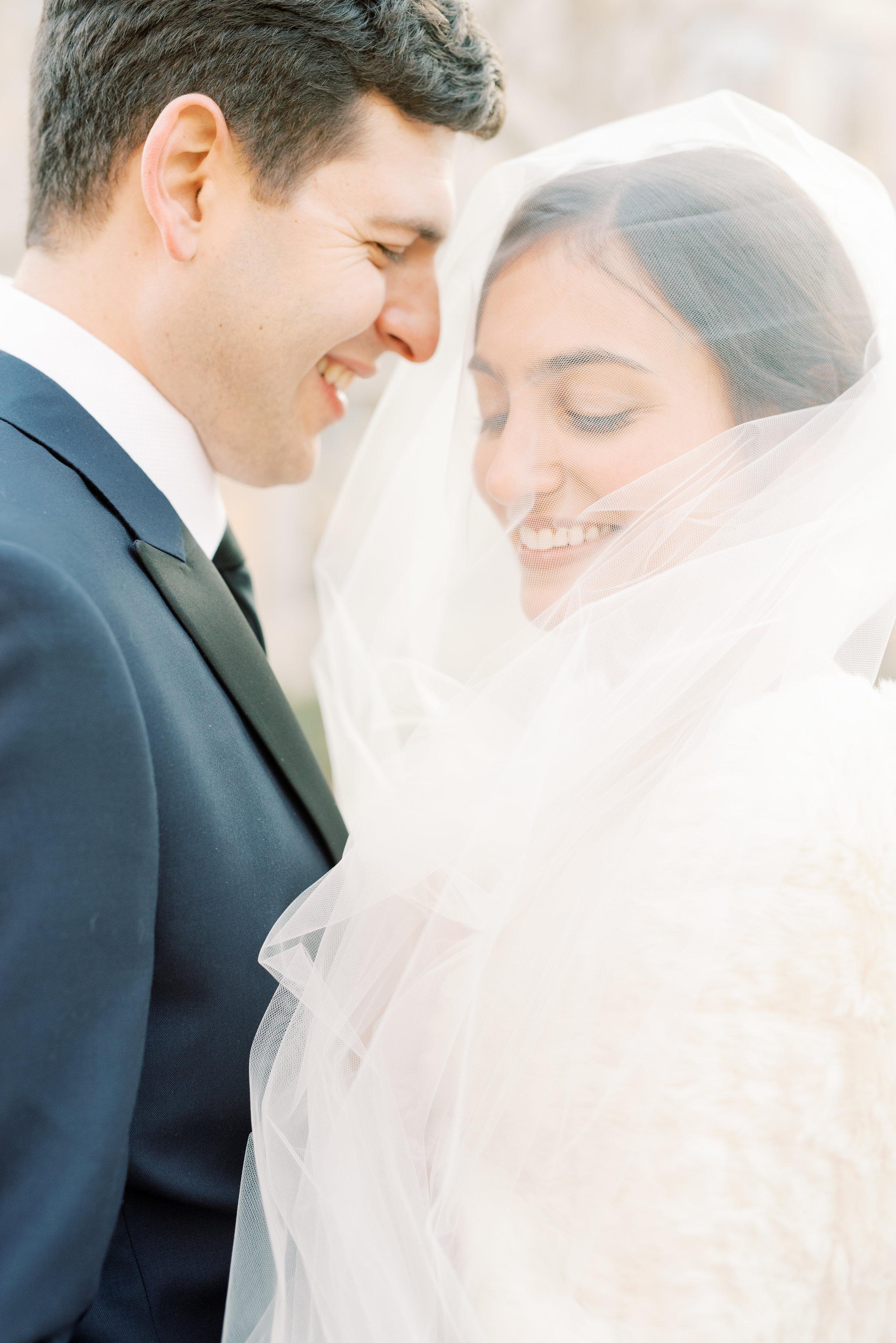haley-richter-photography-classic-winter-union-trust-philadelphia-wedding-054.jpg