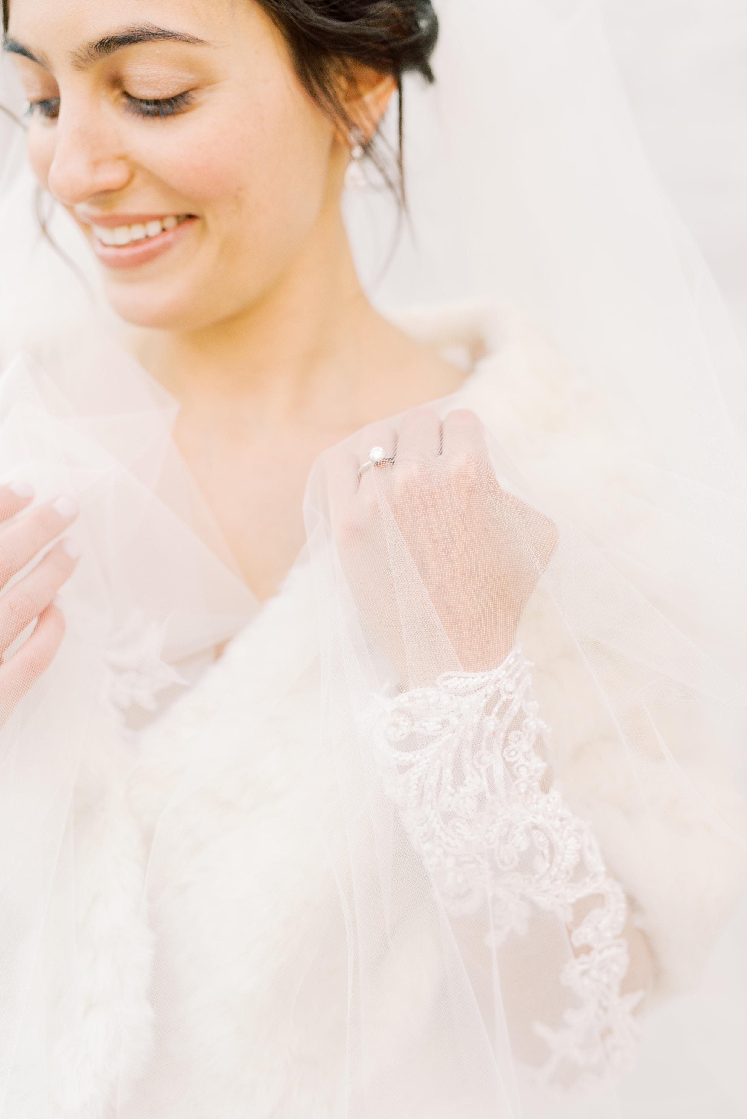 haley-richter-photography-classic-winter-union-trust-philadelphia-wedding-057.jpg