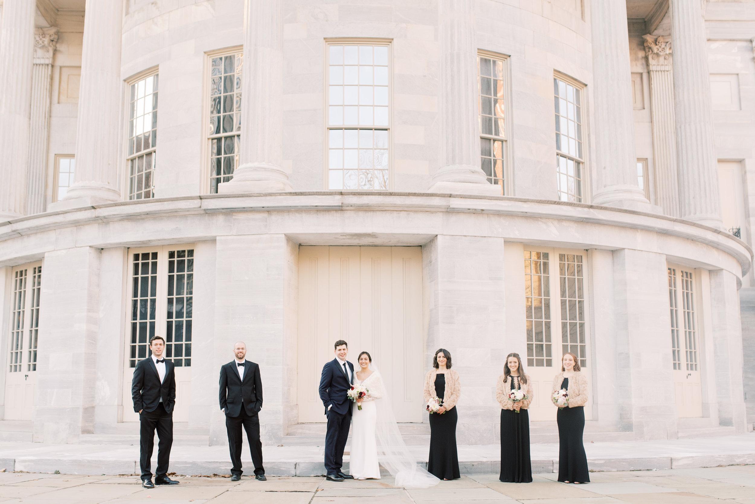 haley-richter-photography-classic-winter-union-trust-philadelphia-wedding-060.jpg