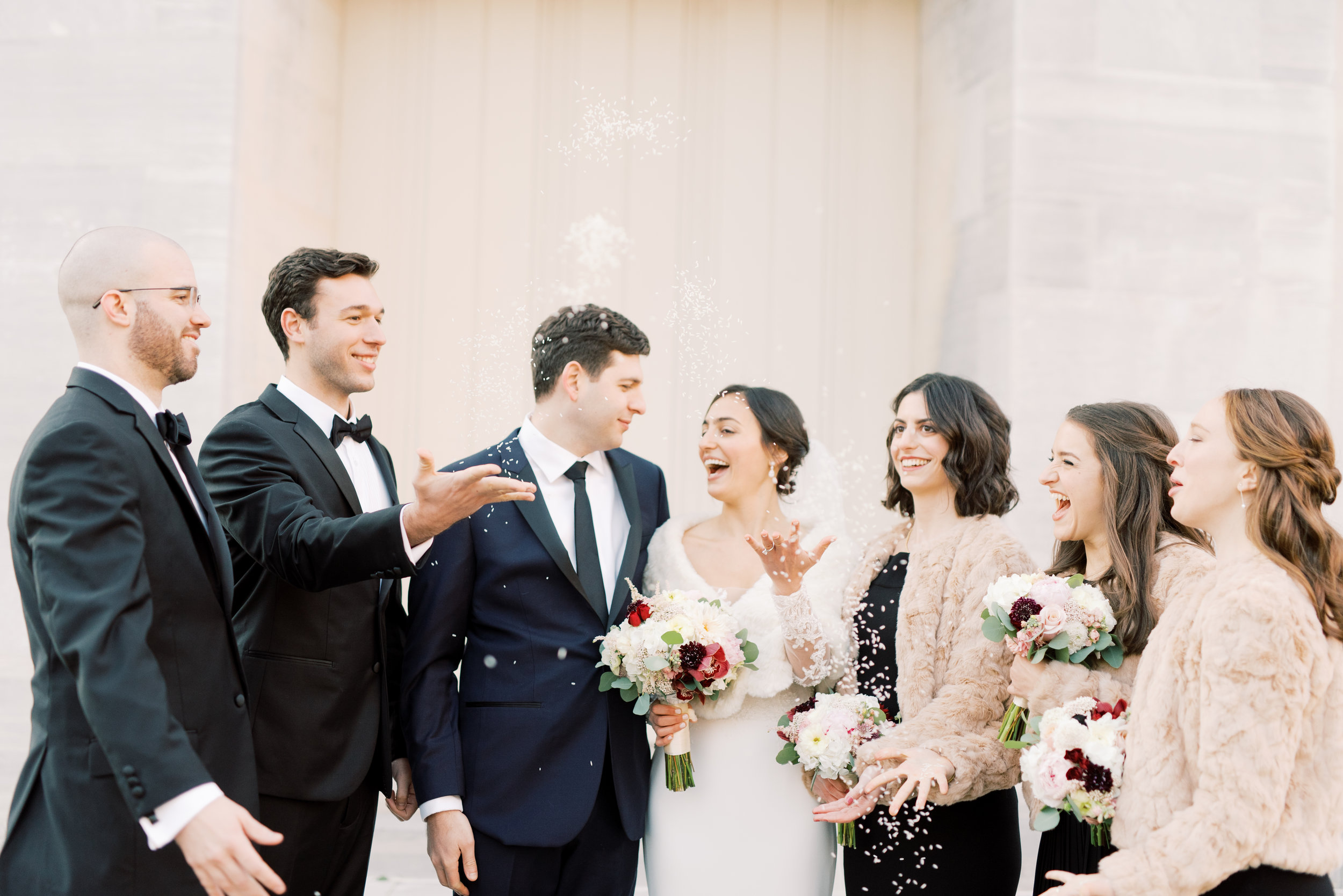 haley-richter-photography-classic-winter-union-trust-philadelphia-wedding-061.jpg