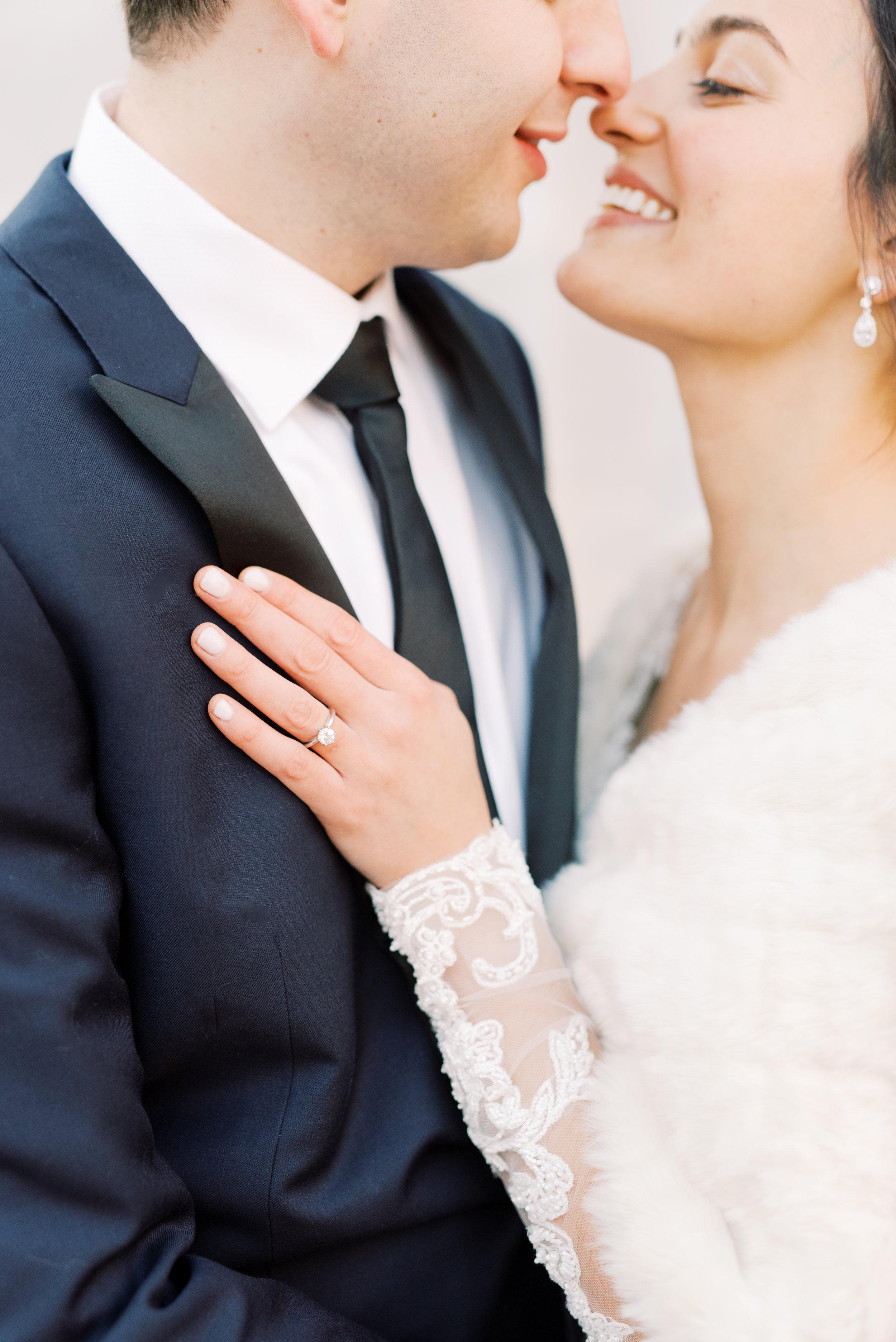 haley-richter-photography-classic-winter-union-trust-philadelphia-wedding-065.jpg