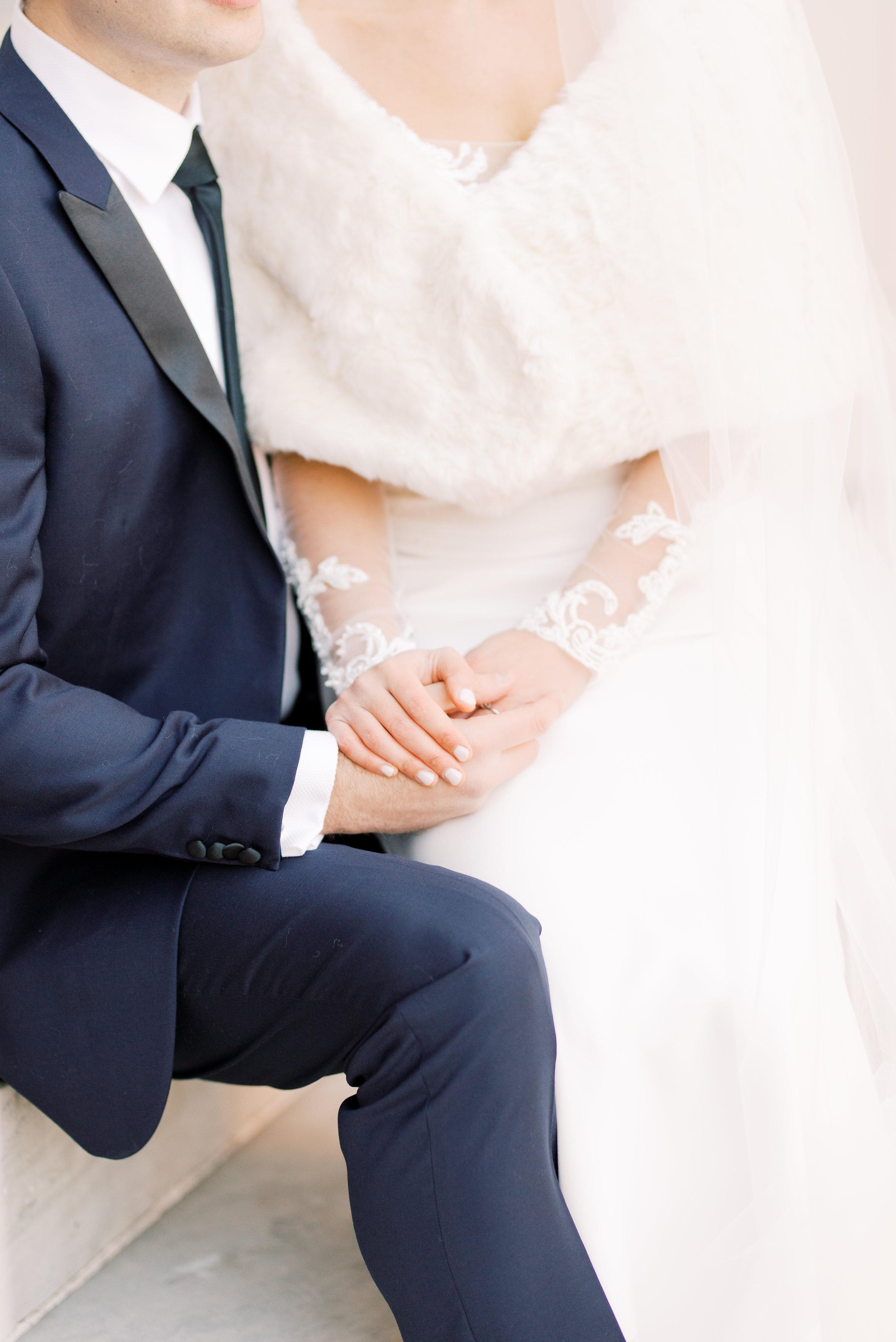haley-richter-photography-classic-winter-union-trust-philadelphia-wedding-072.jpg
