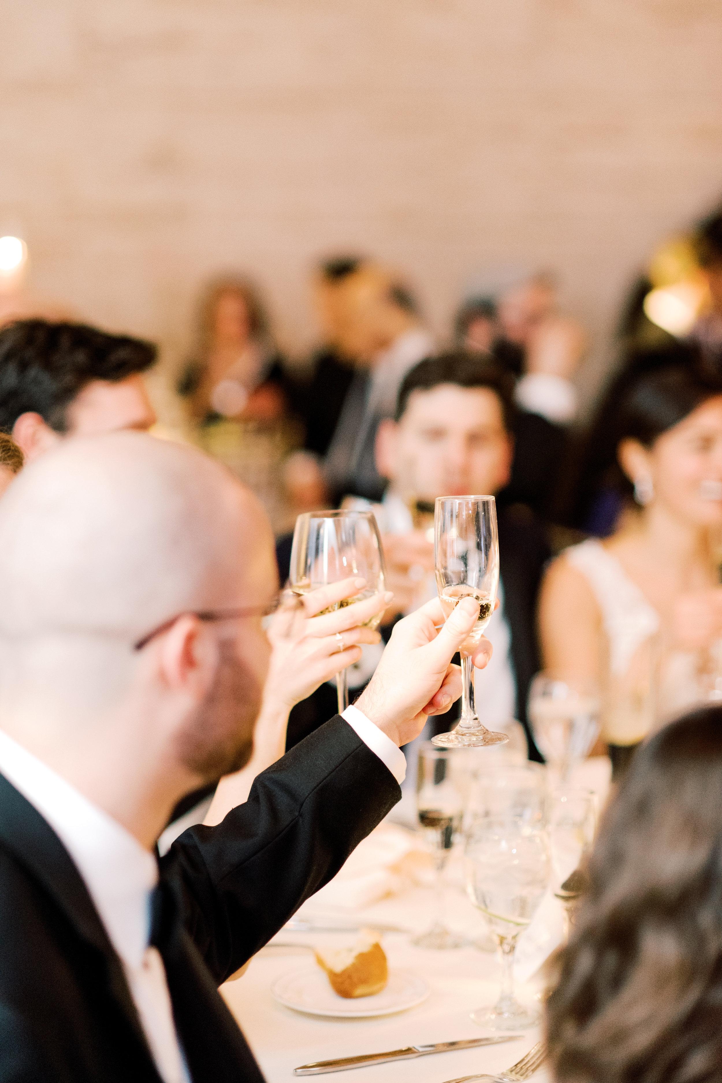 haley-richter-photography-classic-winter-union-trust-philadelphia-wedding-103.jpg