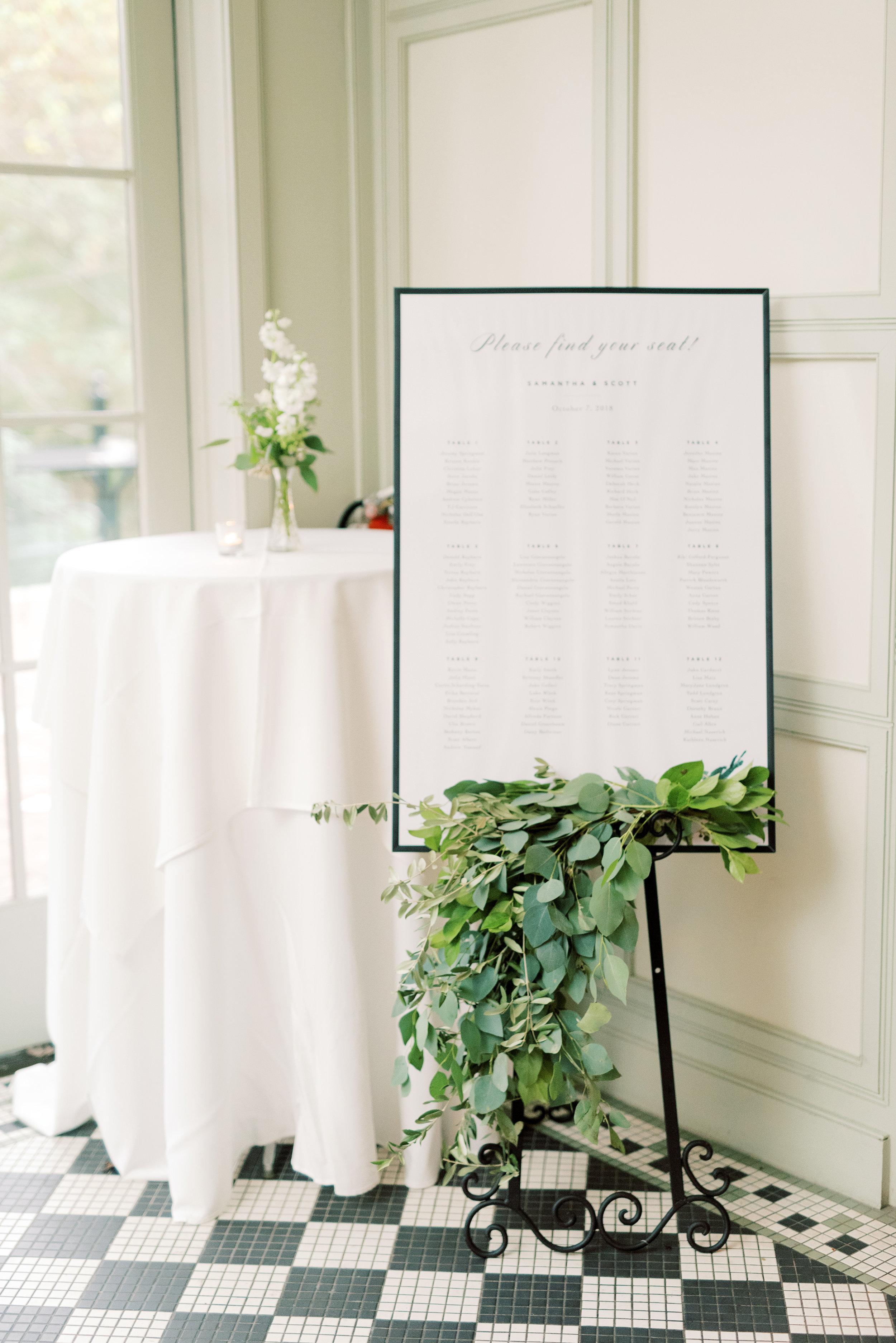 haley-richter-photography-october-hotel-du-village-wedding-046.jpg