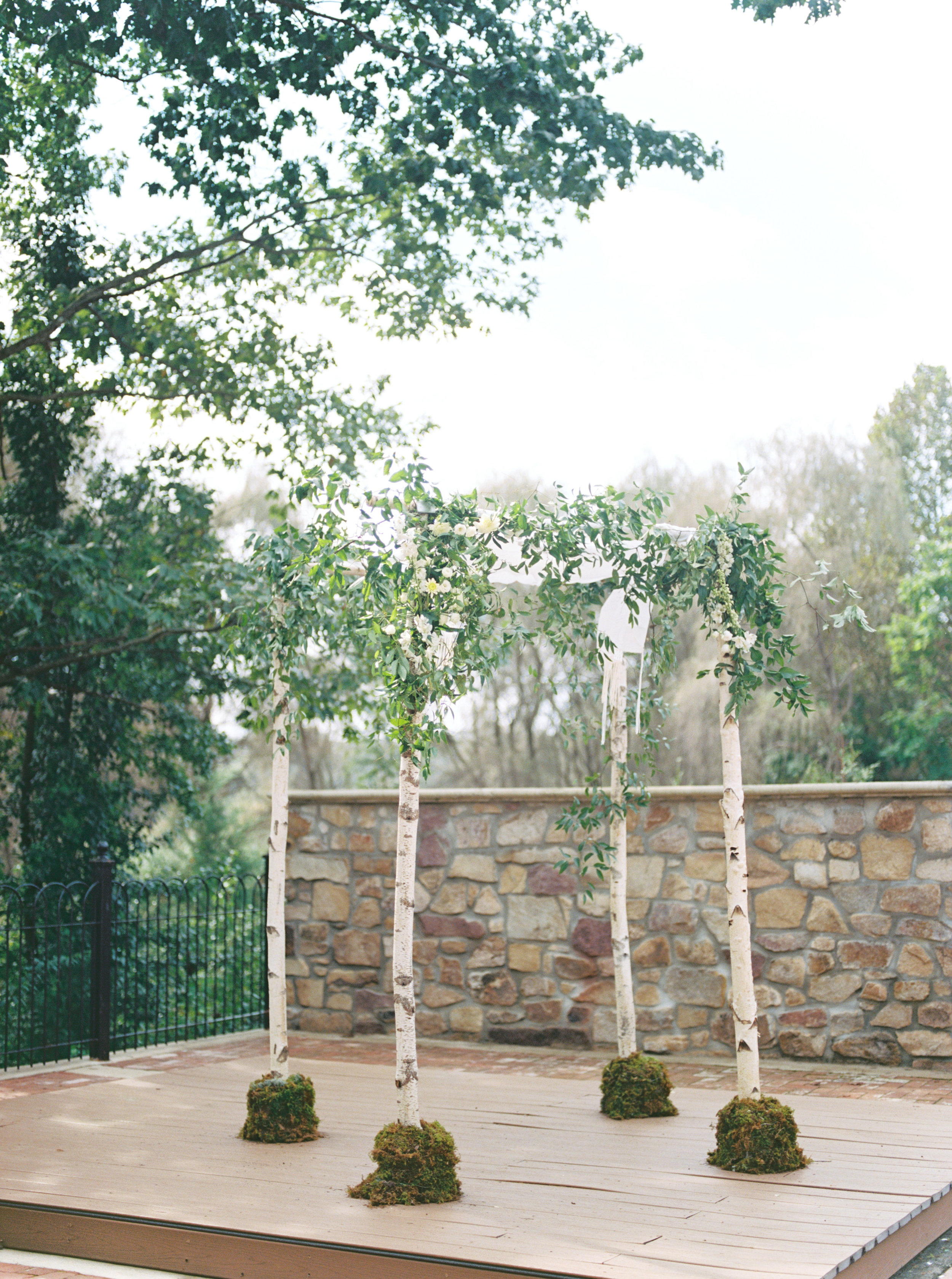 haley-richter-photography-october-hotel-du-village-wedding-103.jpg