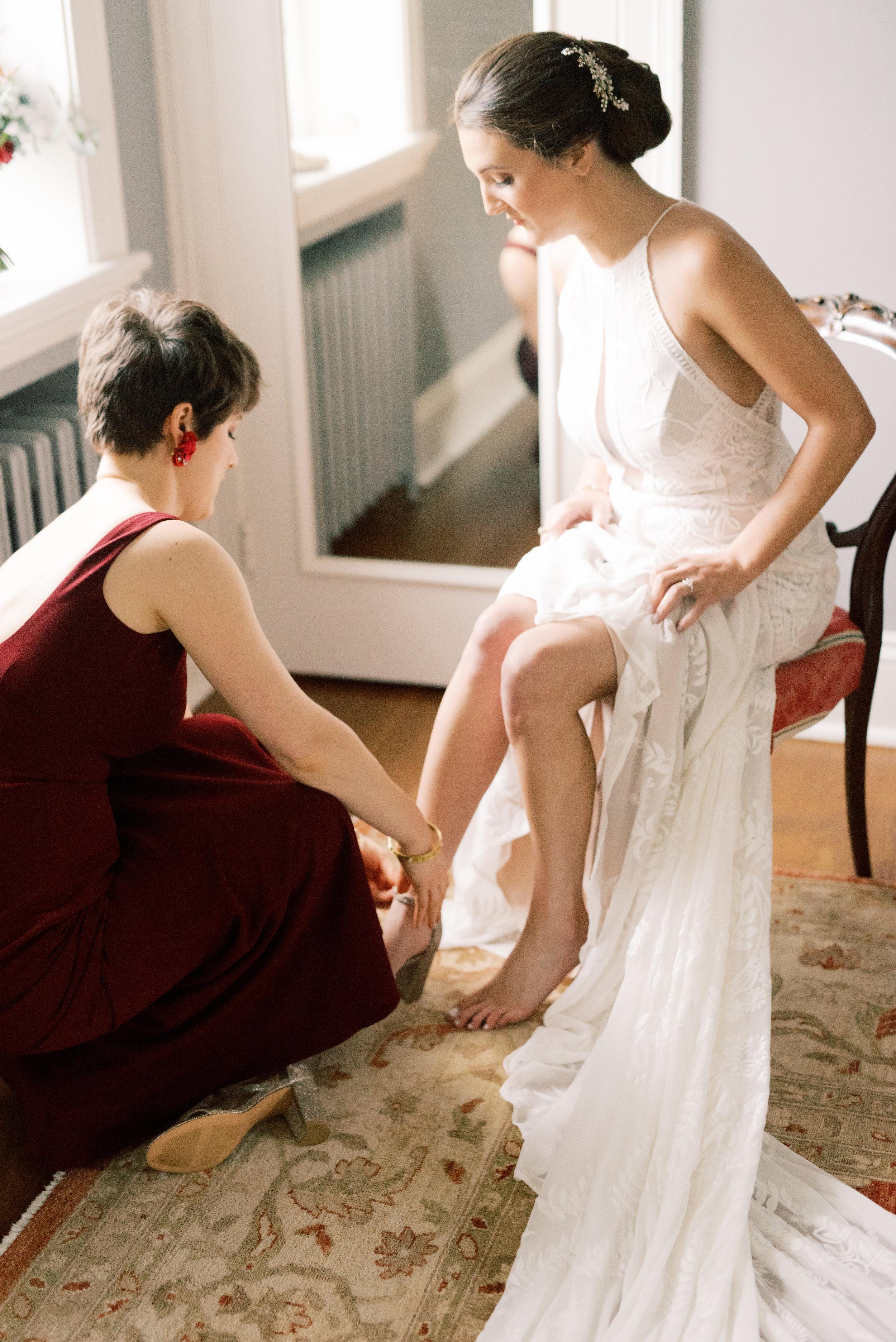 haley-richter-photography-october-pomme-wedding-in-radnor-018.jpg