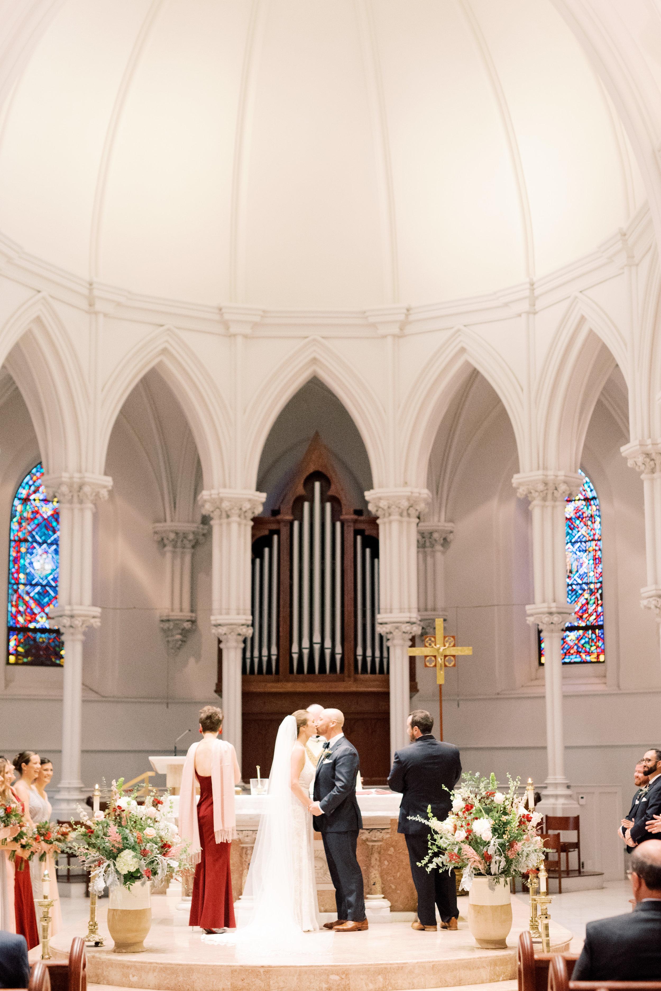 haley-richter-photography-october-pomme-wedding-in-radnor-032.jpg