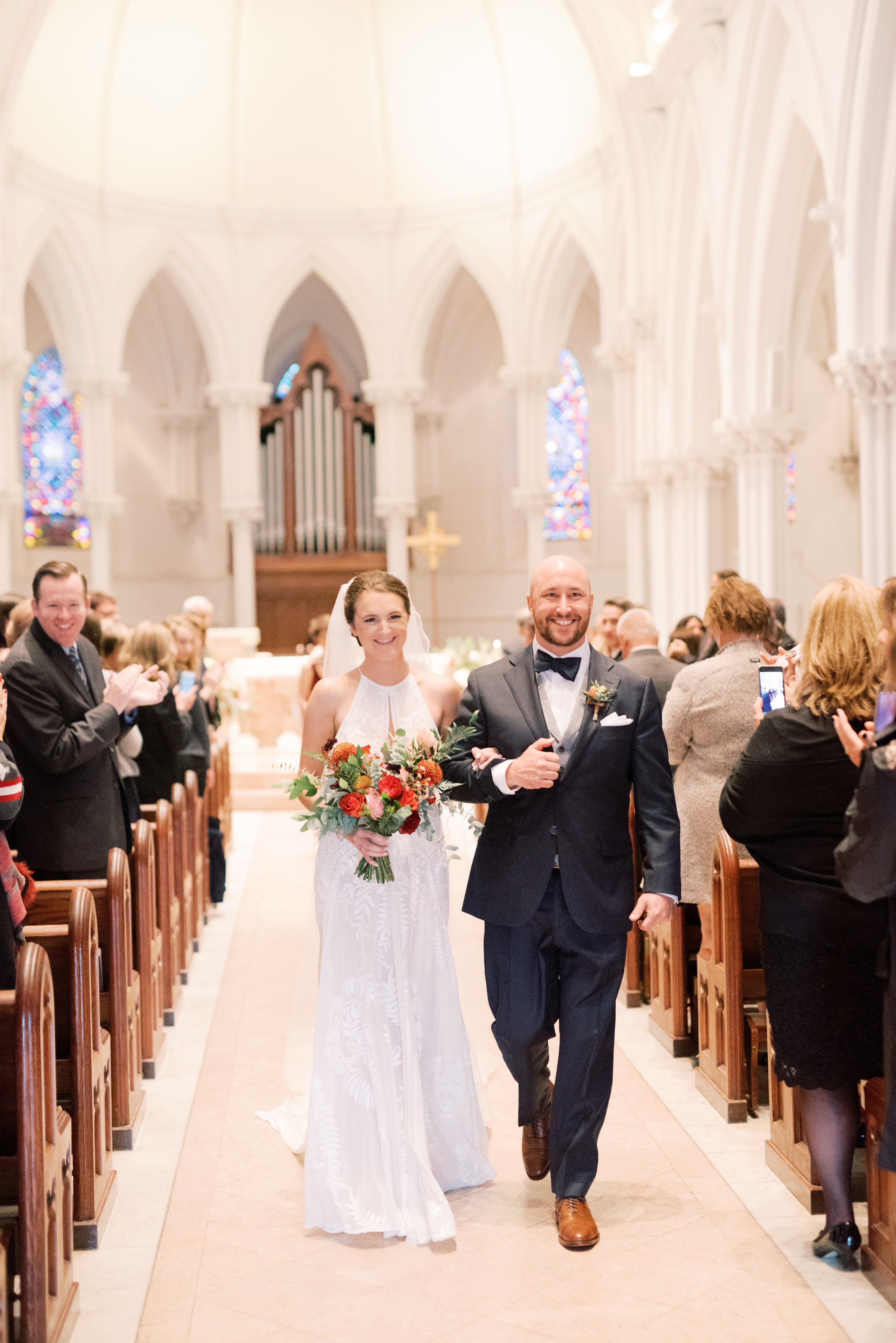 haley-richter-photography-october-pomme-wedding-in-radnor-033.jpg