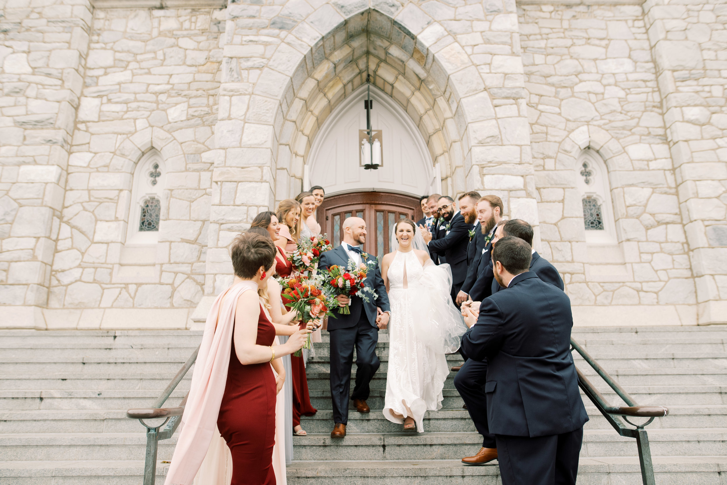 haley-richter-photography-october-pomme-wedding-in-radnor-038.jpg