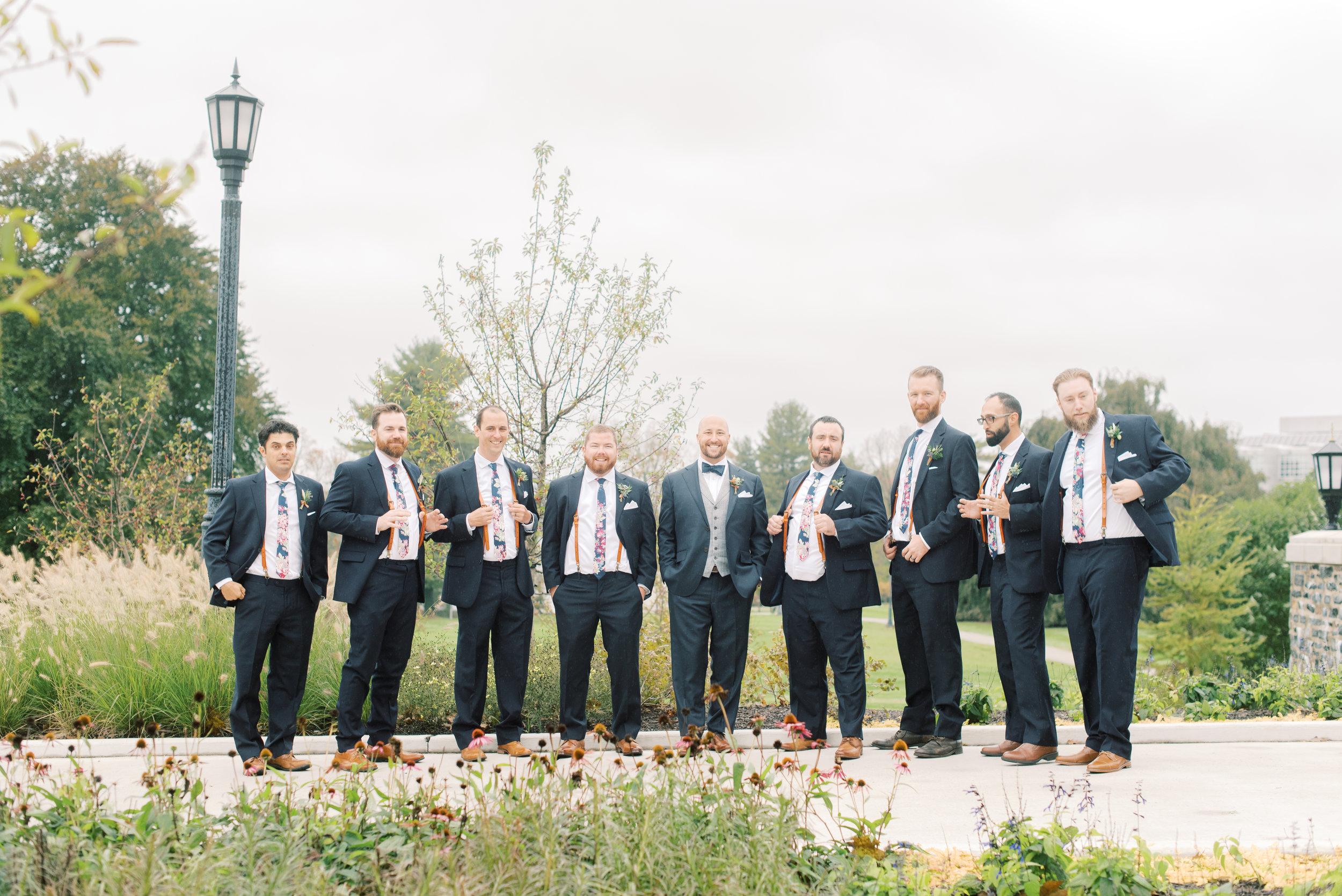 haley-richter-photography-october-pomme-wedding-in-radnor-044.jpg