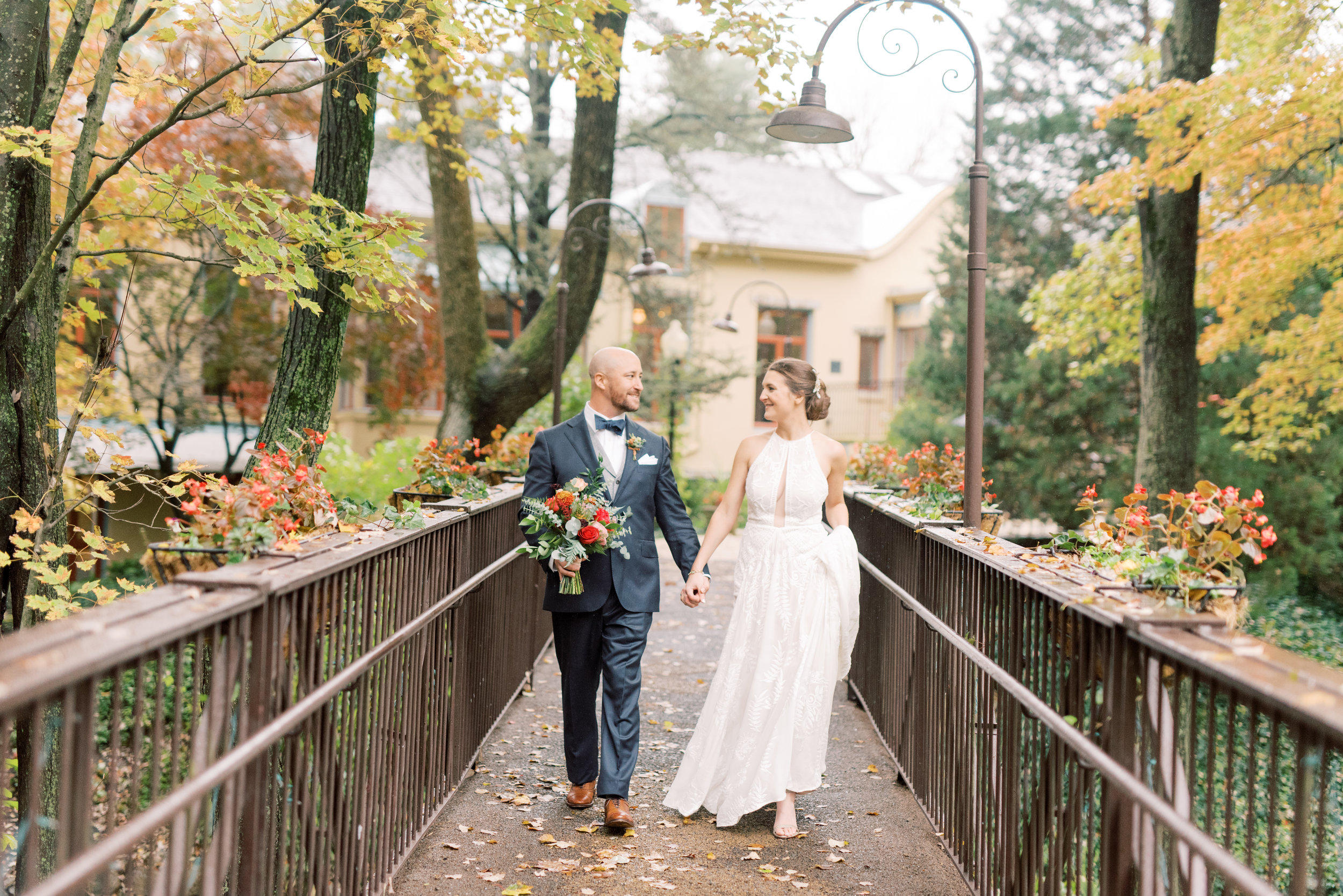 haley-richter-photography-october-pomme-wedding-in-radnor-053.jpg