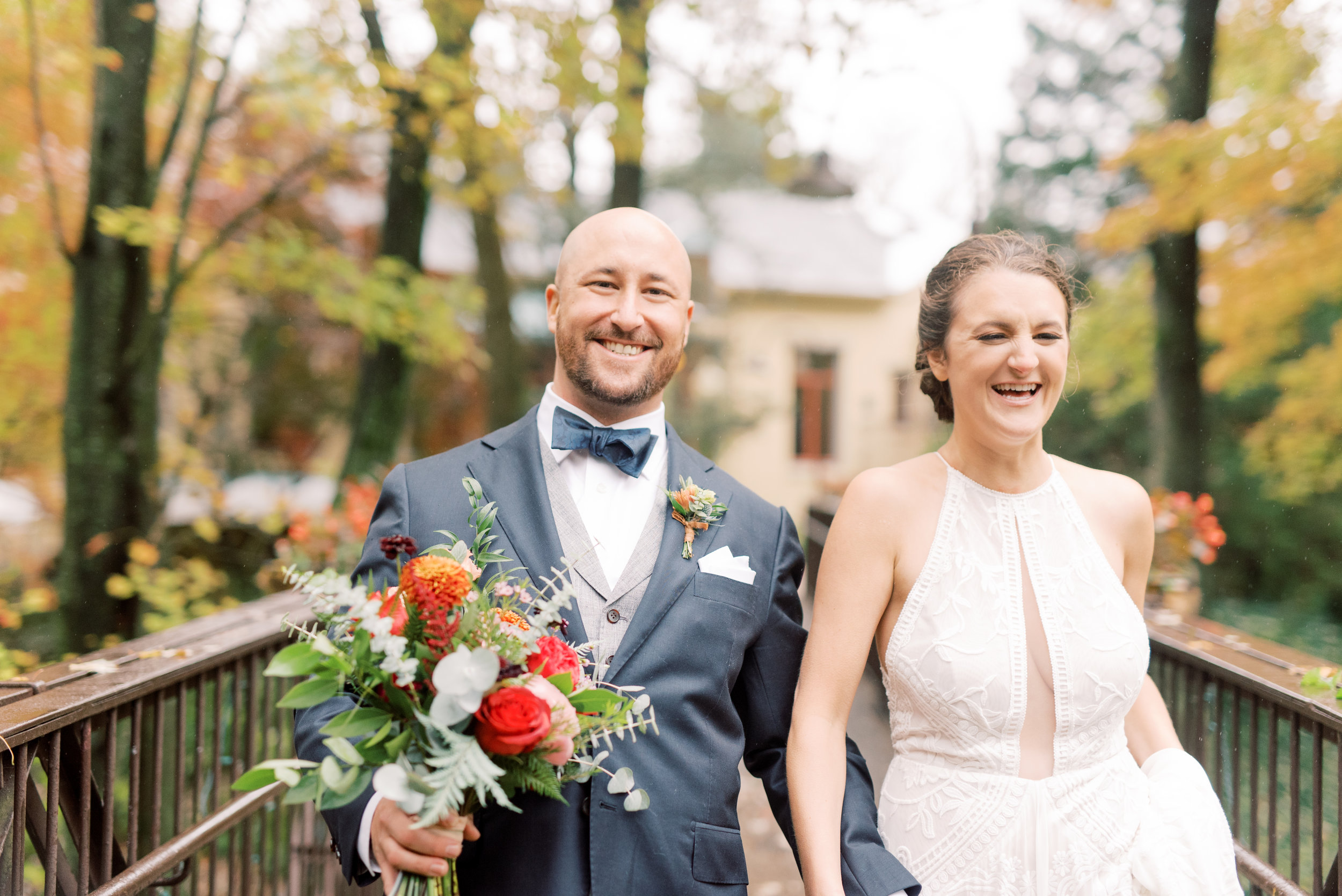 haley-richter-photography-october-pomme-wedding-in-radnor-054.jpg