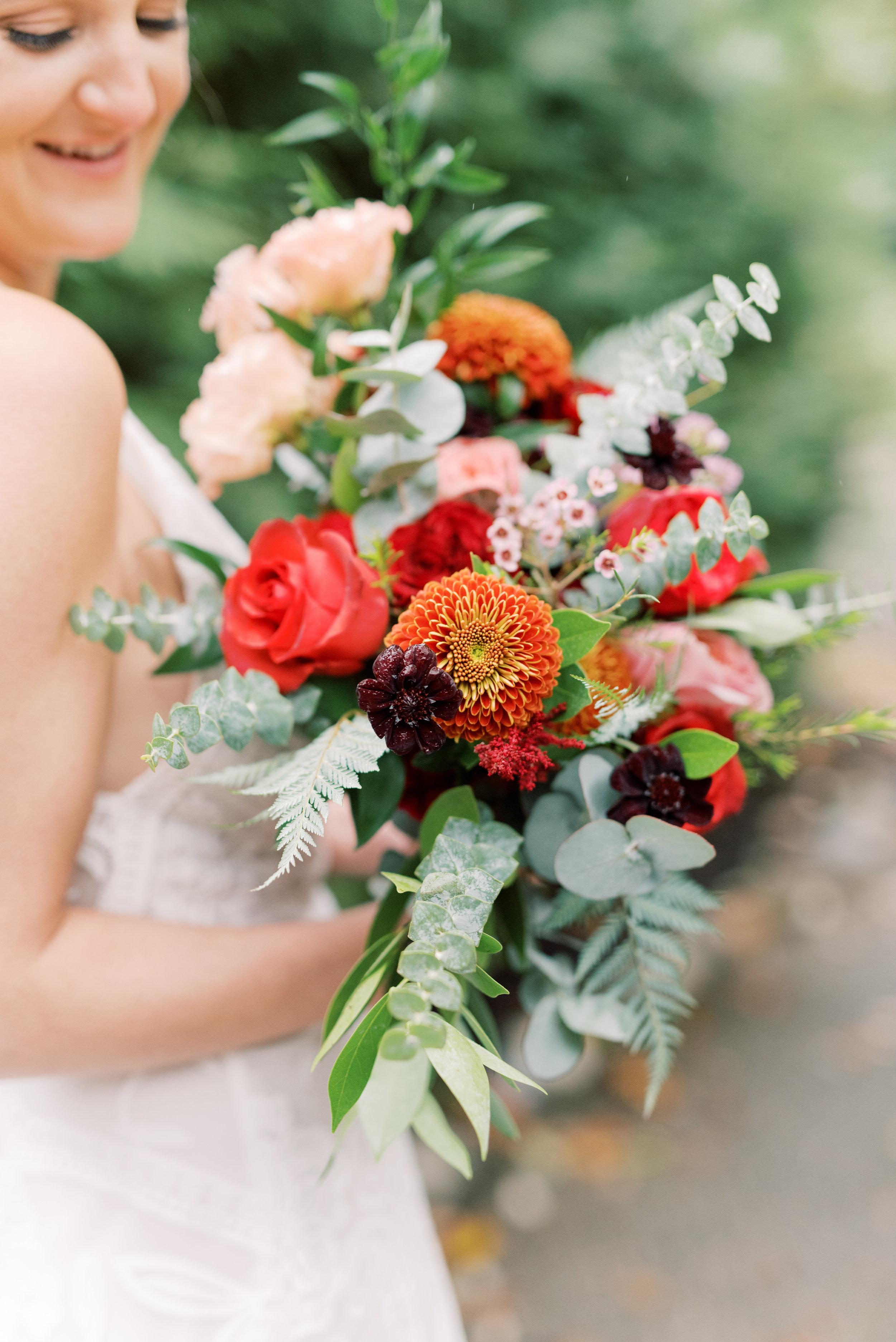 haley-richter-photography-october-pomme-wedding-in-radnor-058.jpg