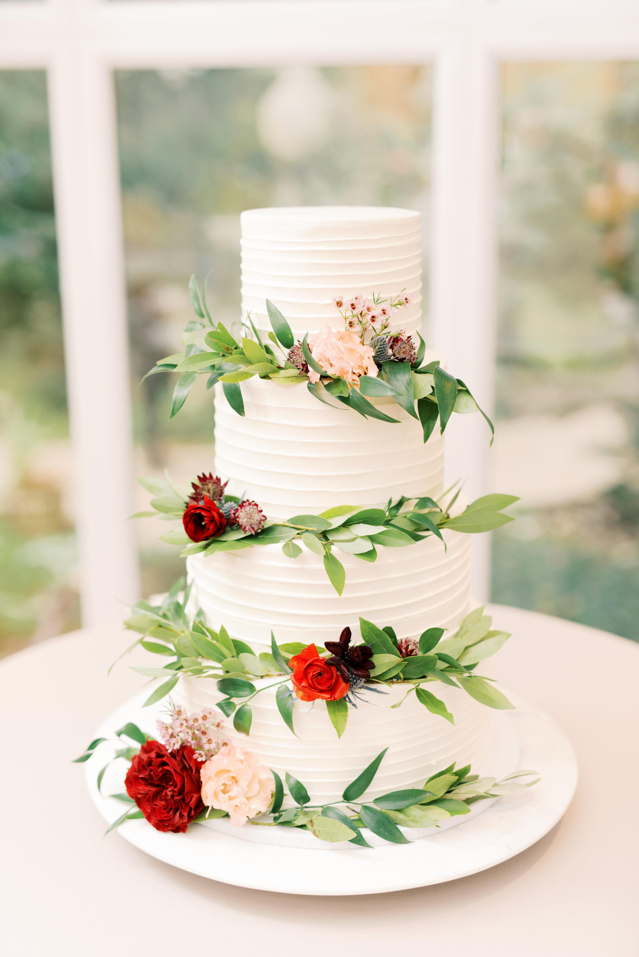 haley-richter-photography-october-pomme-wedding-in-radnor-073.jpg