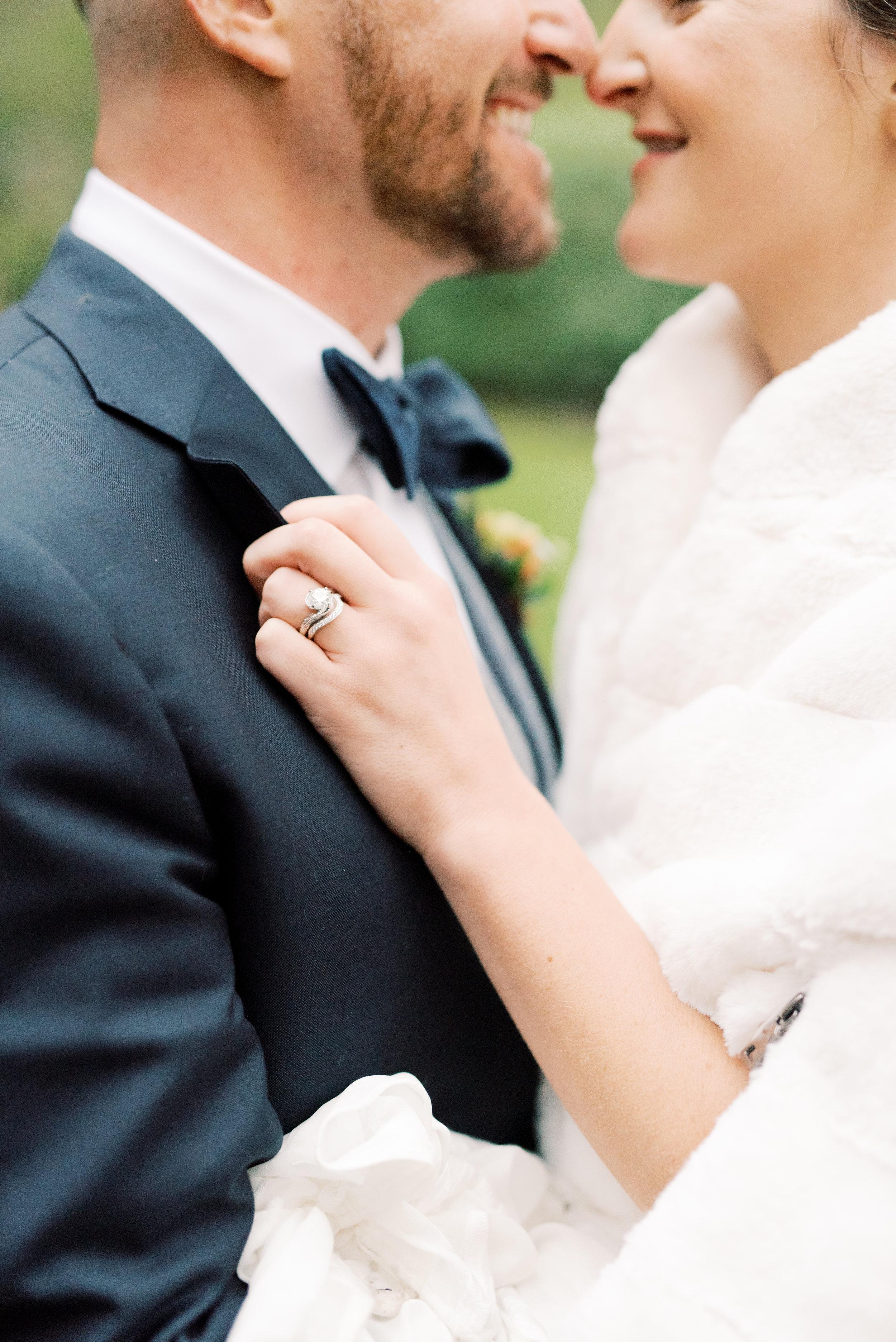 haley-richter-photography-october-pomme-wedding-in-radnor-070.jpg