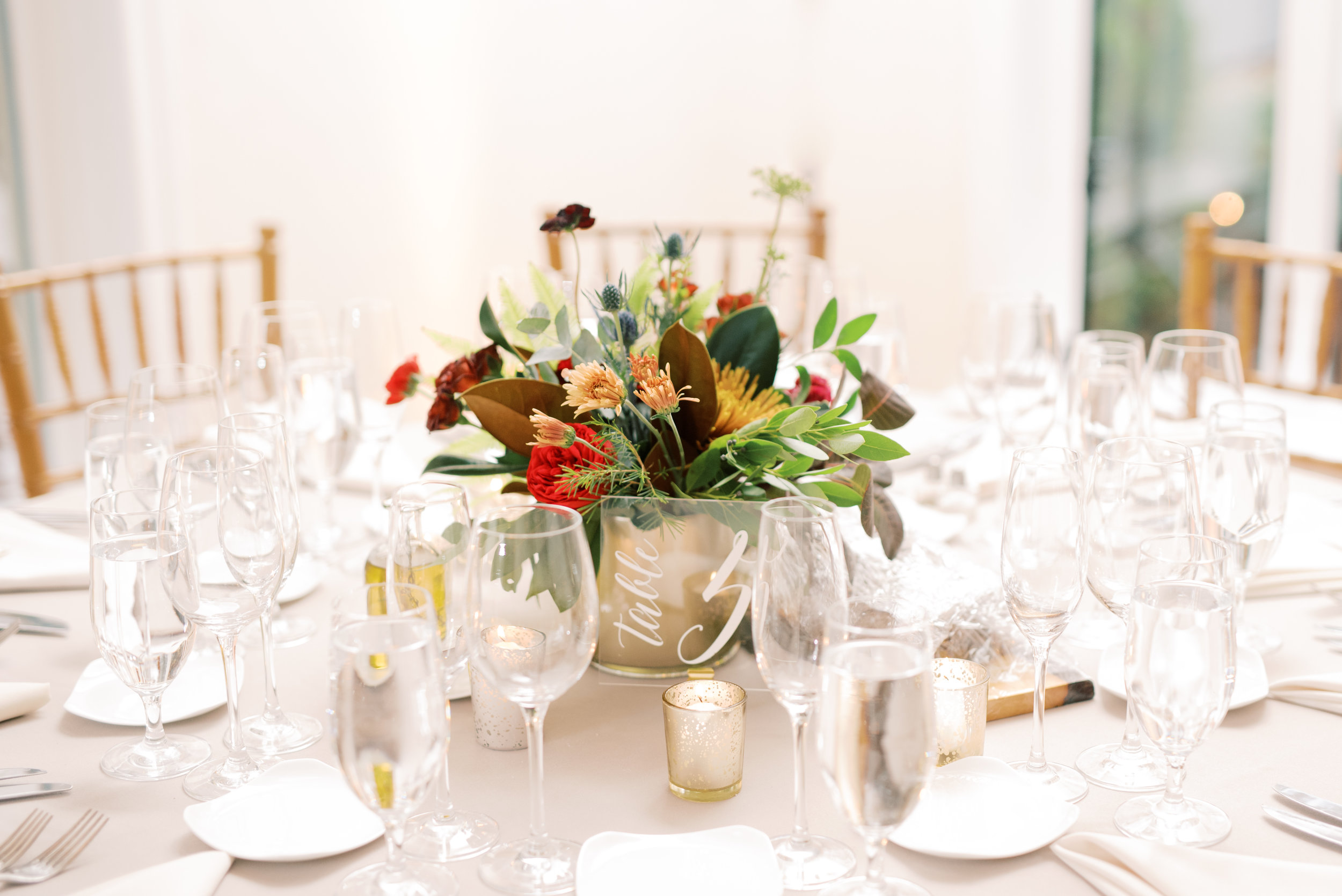 haley-richter-photography-october-pomme-wedding-in-radnor-079.jpg