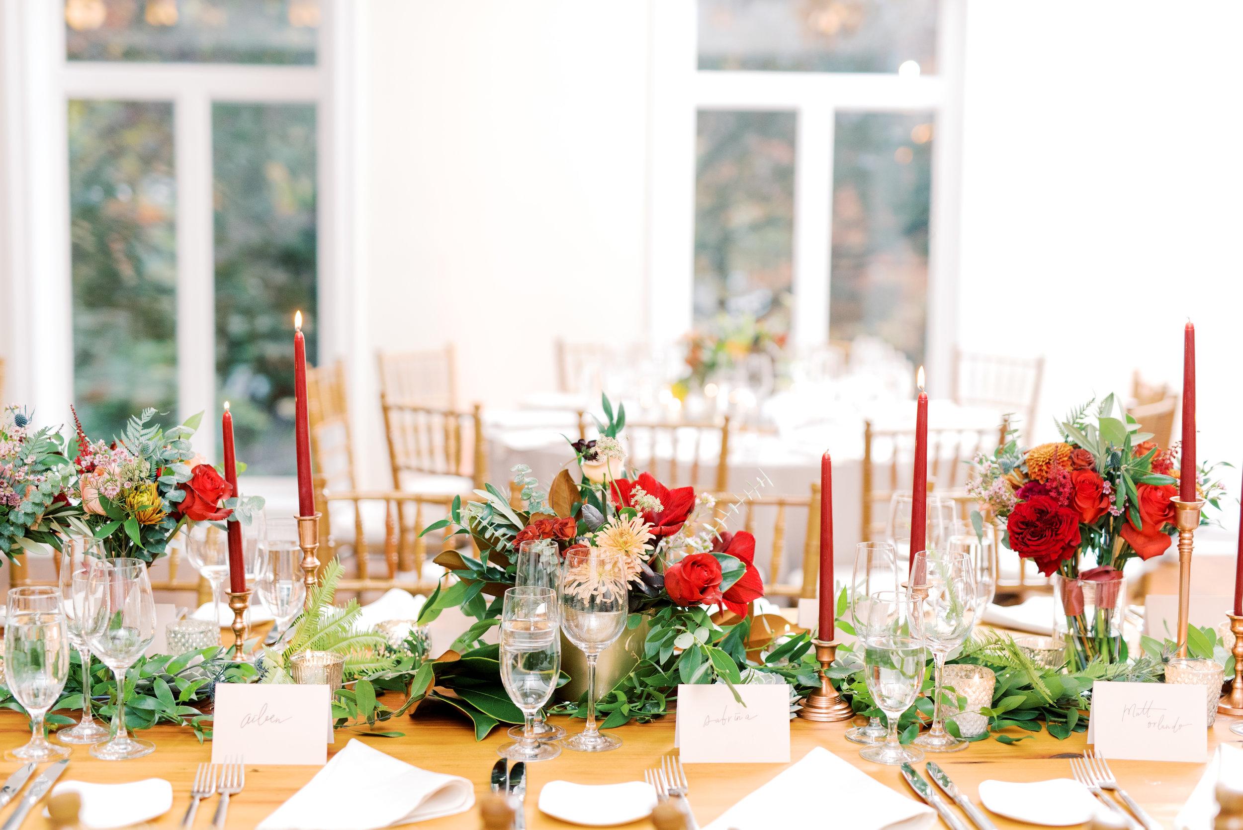 haley-richter-photography-october-pomme-wedding-in-radnor-080.jpg