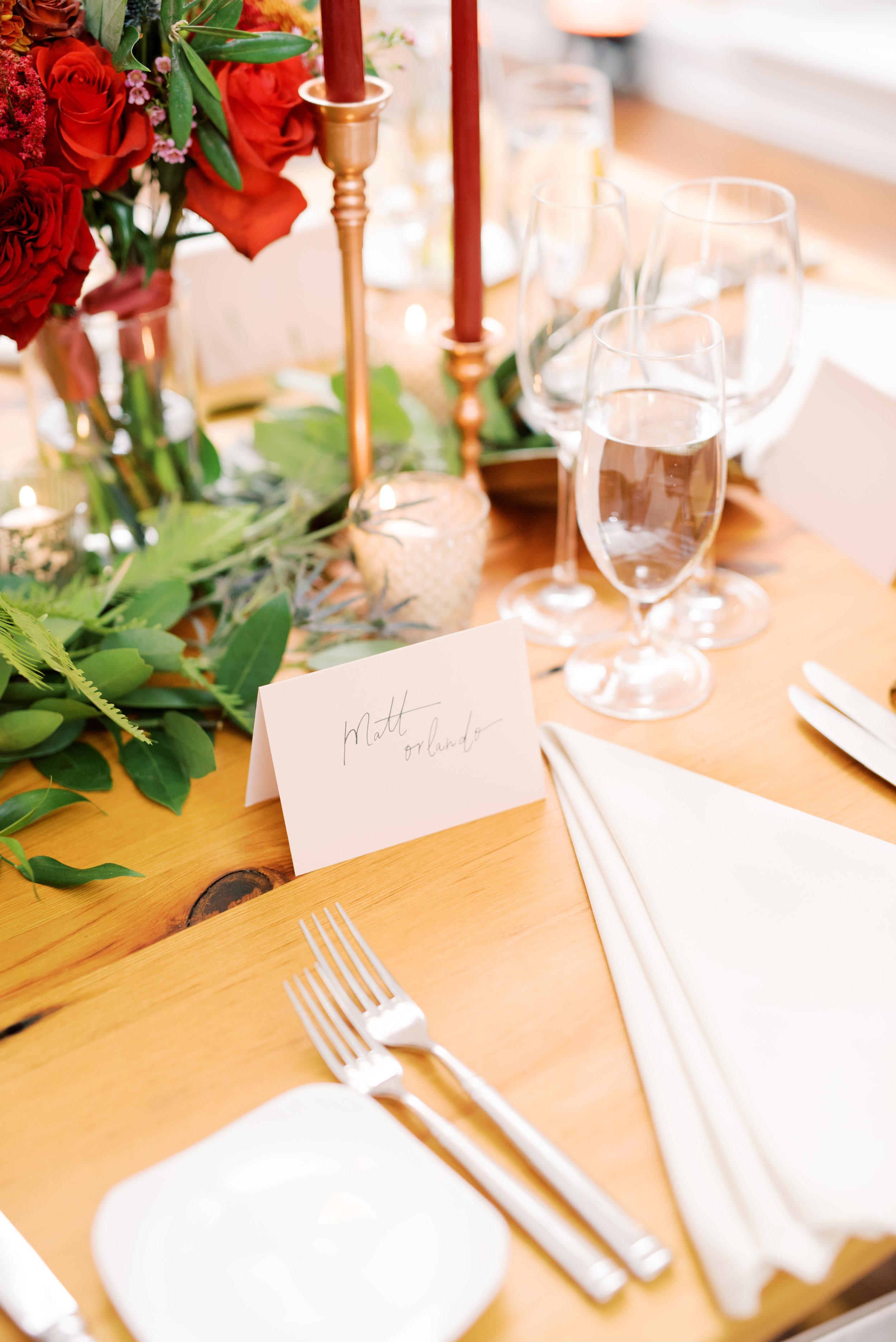 haley-richter-photography-october-pomme-wedding-in-radnor-081.jpg