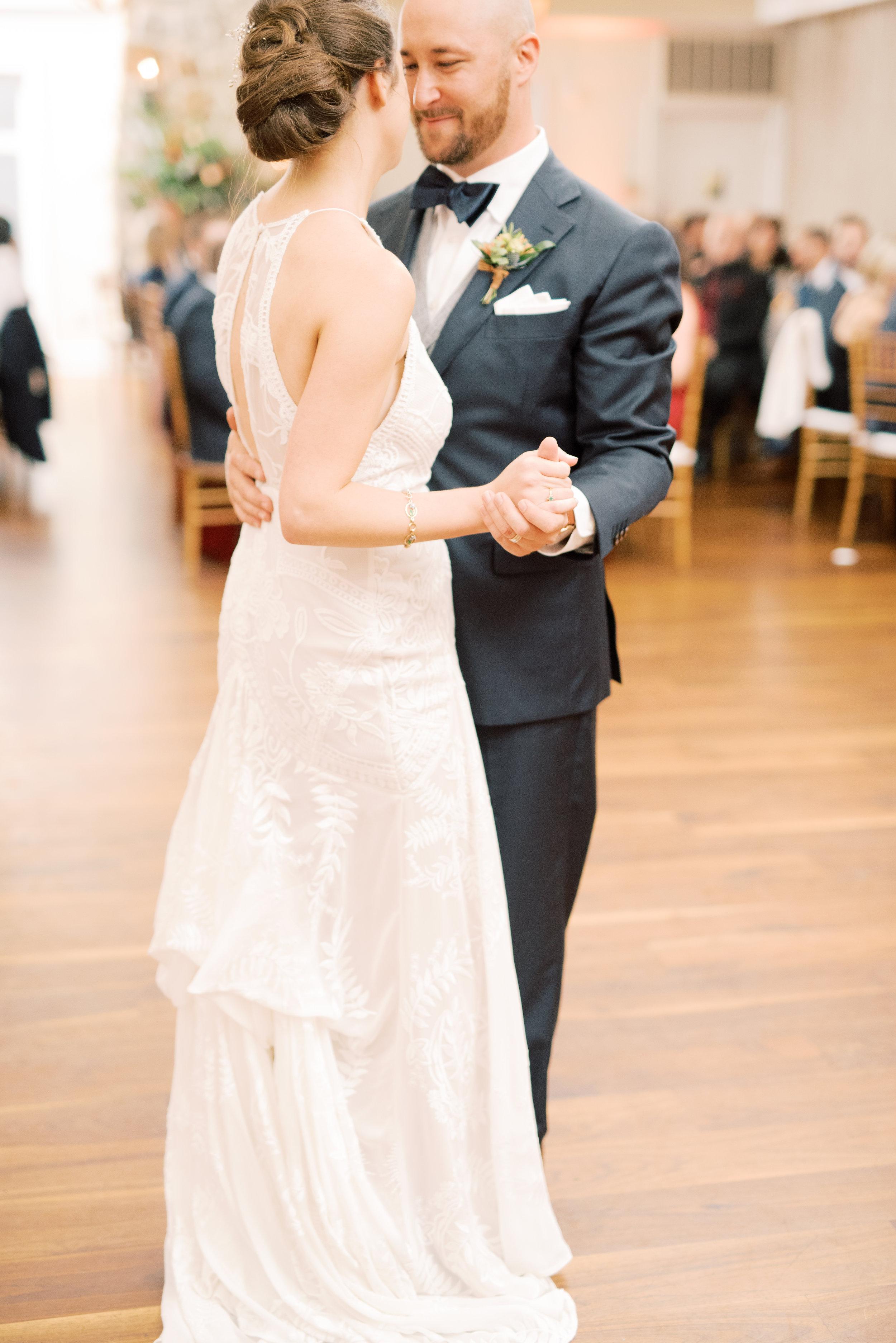 haley-richter-photography-october-pomme-wedding-in-radnor-105.jpg