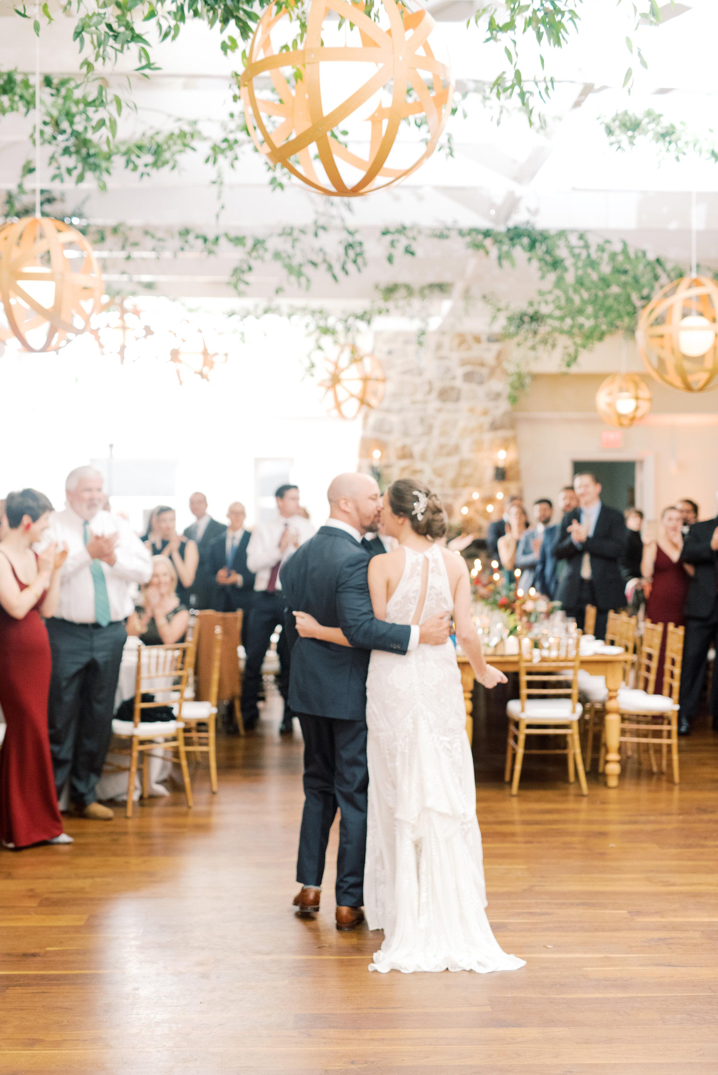 haley-richter-photography-october-pomme-wedding-in-radnor-100.jpg