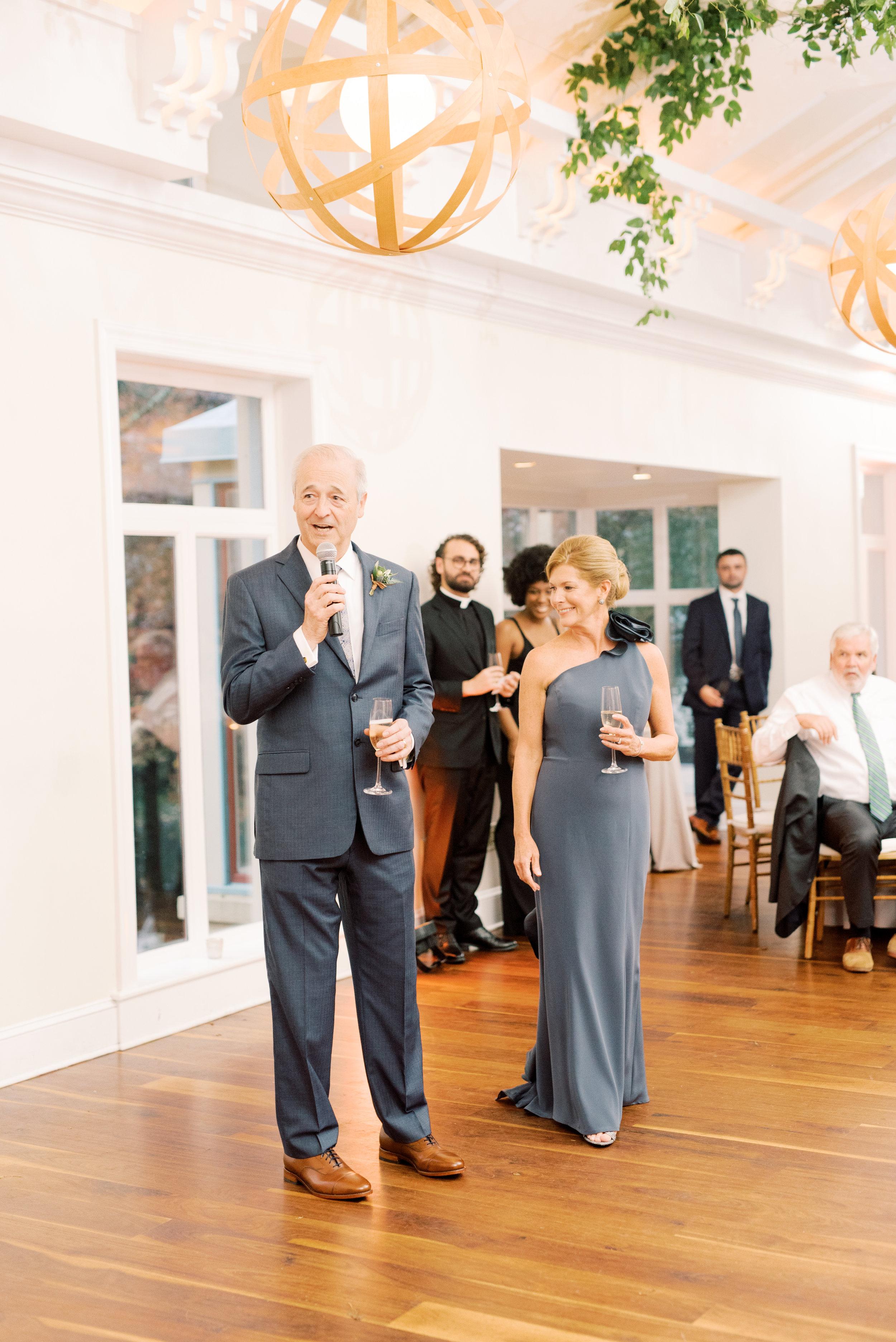 haley-richter-photography-october-pomme-wedding-in-radnor-108.jpg