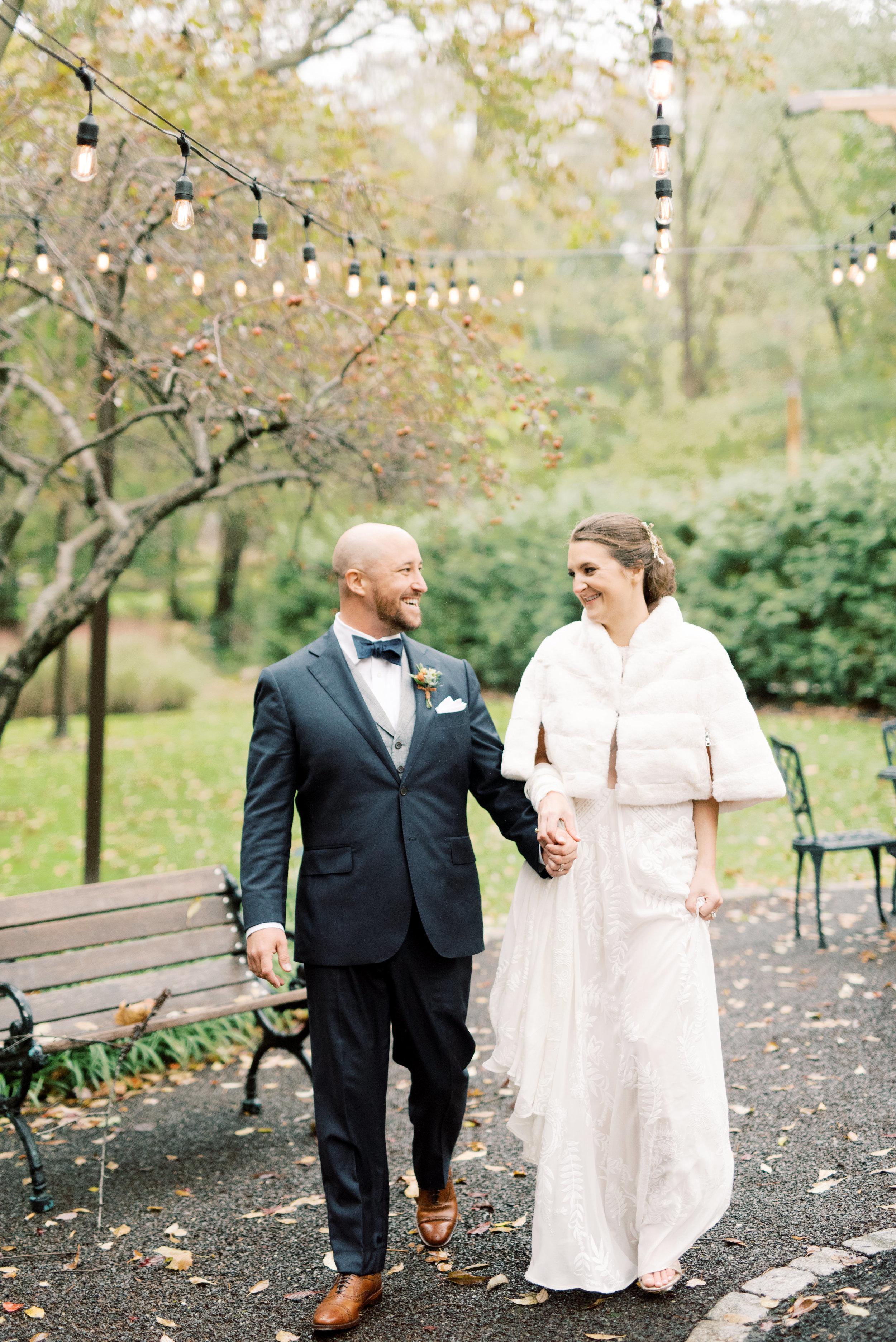 gorman-bullock-wedding-540.jpg