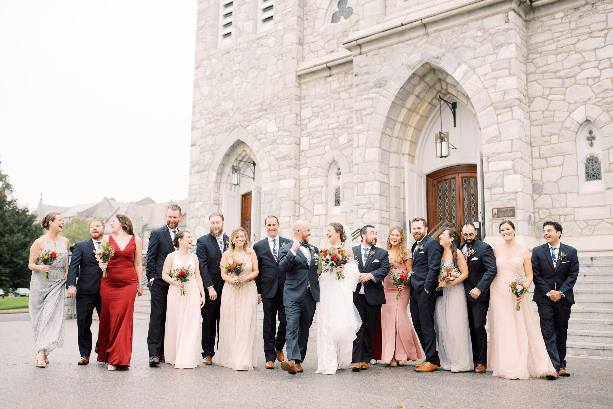 gorman-bullock-wedding-366.jpg