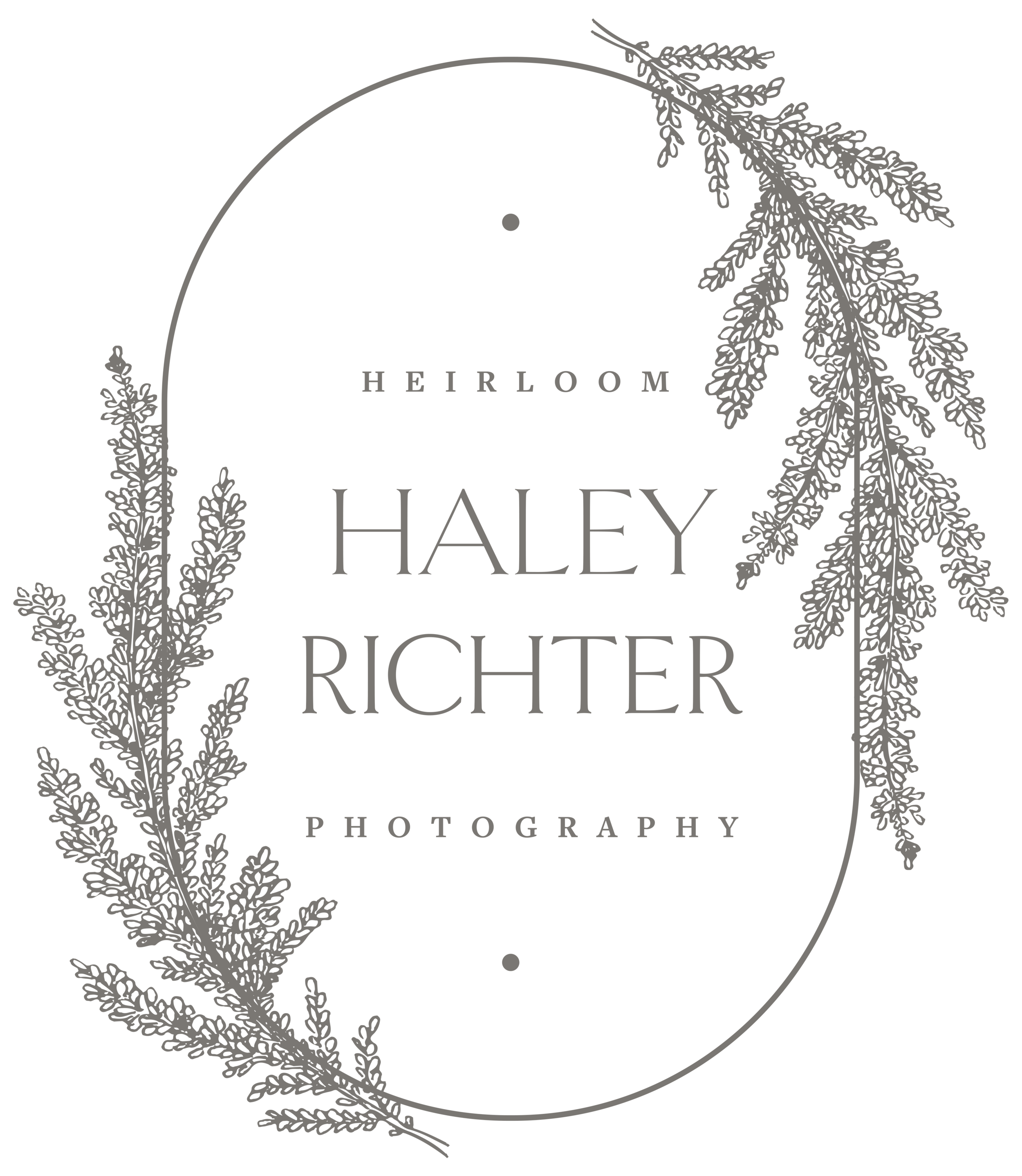 Haley Richter Photography Philadelphia