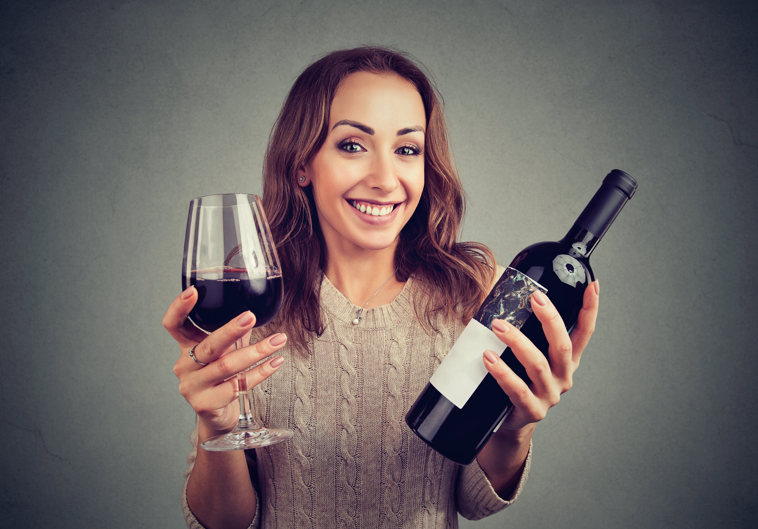 Charming-girl-enjoying-delicious-wine-920008102_5015x3500.jpeg