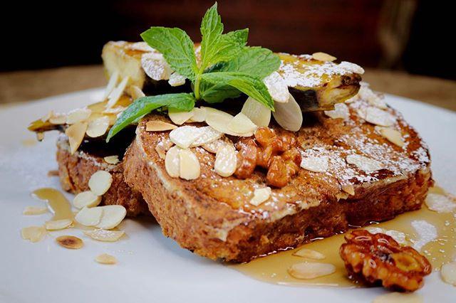 طبق جديد في القائمة الجديدة. قريبا! 🤤 . . New dish from our new menu. Coming soon! 🤤 . . #riyadhrestaurants #riyadhfood #riyadh #lokmaistanbul #lokma #لقمة #لقمة_اسطنبول #الرياض #مطعم_تركي #مطاعم_الرياض