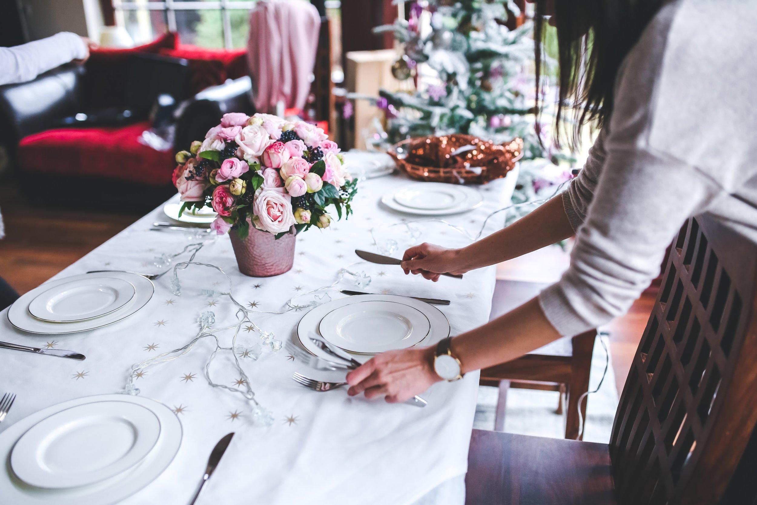 Photograph via Pexels.com