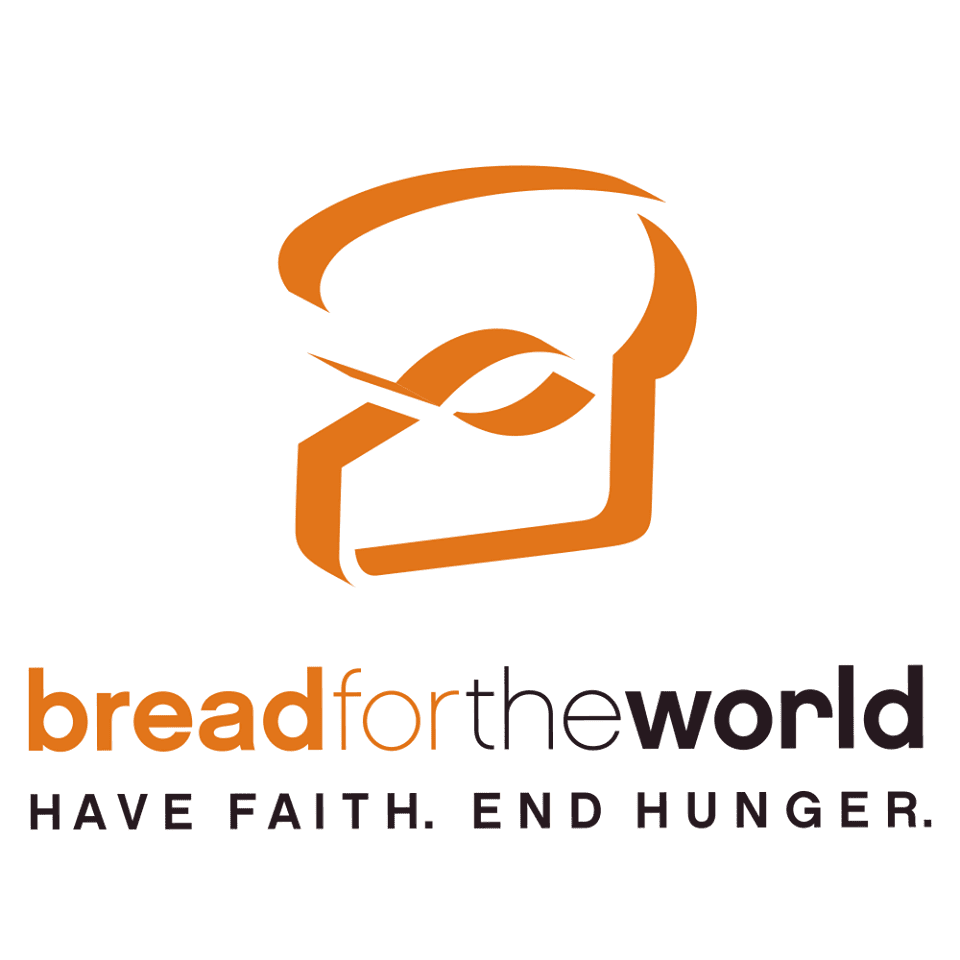 bread fo the world.png