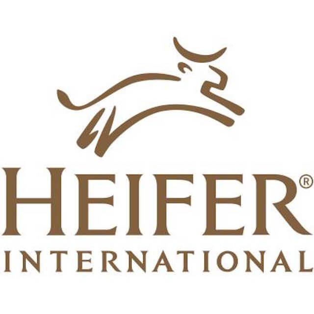 heifer international.jpg