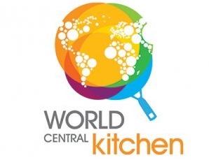 WCK logo.jpeg