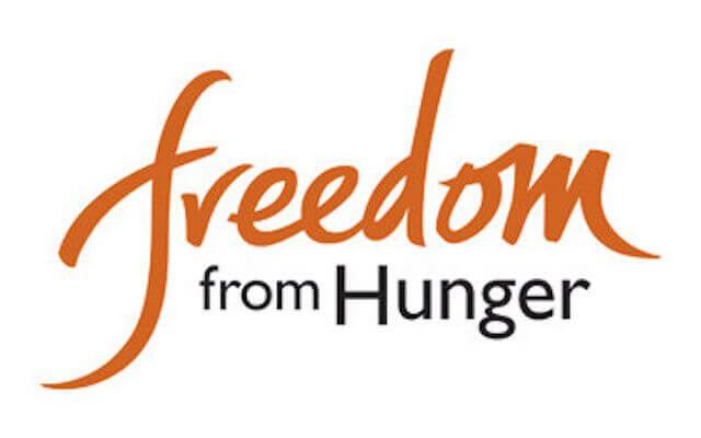 freedom from hunger.jpg
