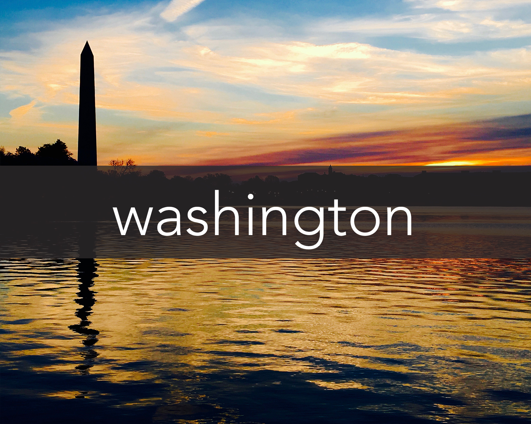 Washington.jpg